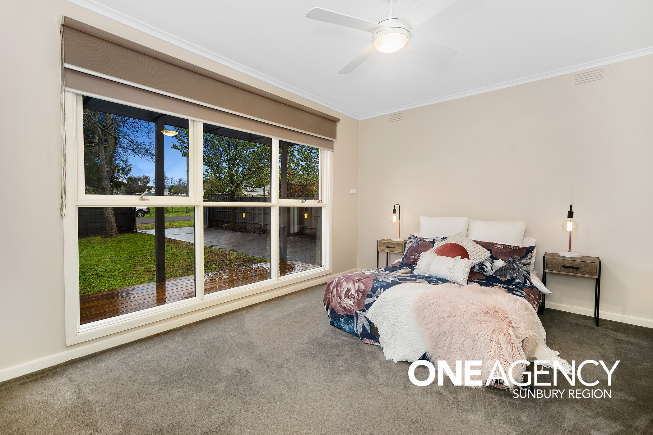 8 Bedroom