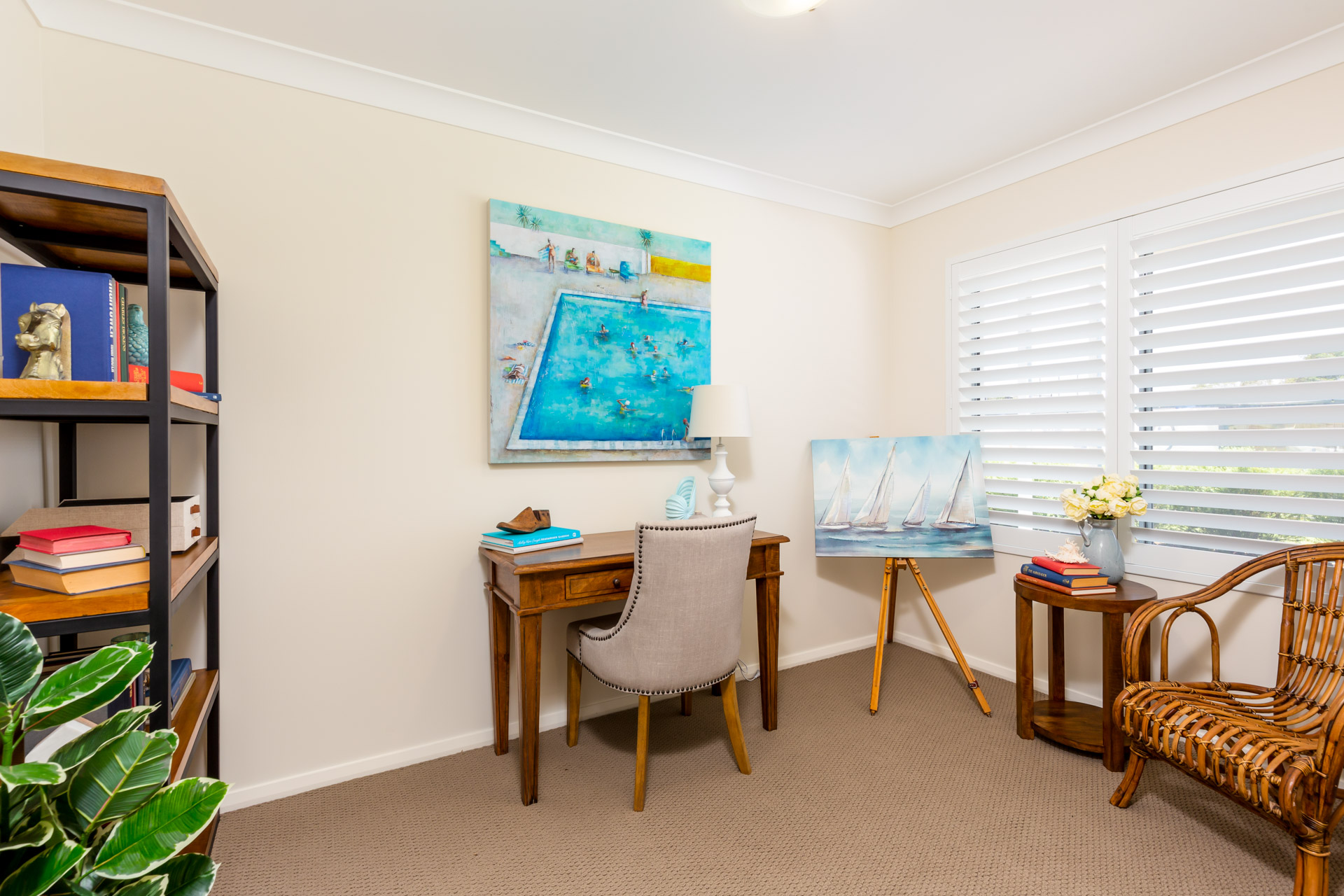 89 11 Dobell Dr   Wangi Shores (1 of 19)