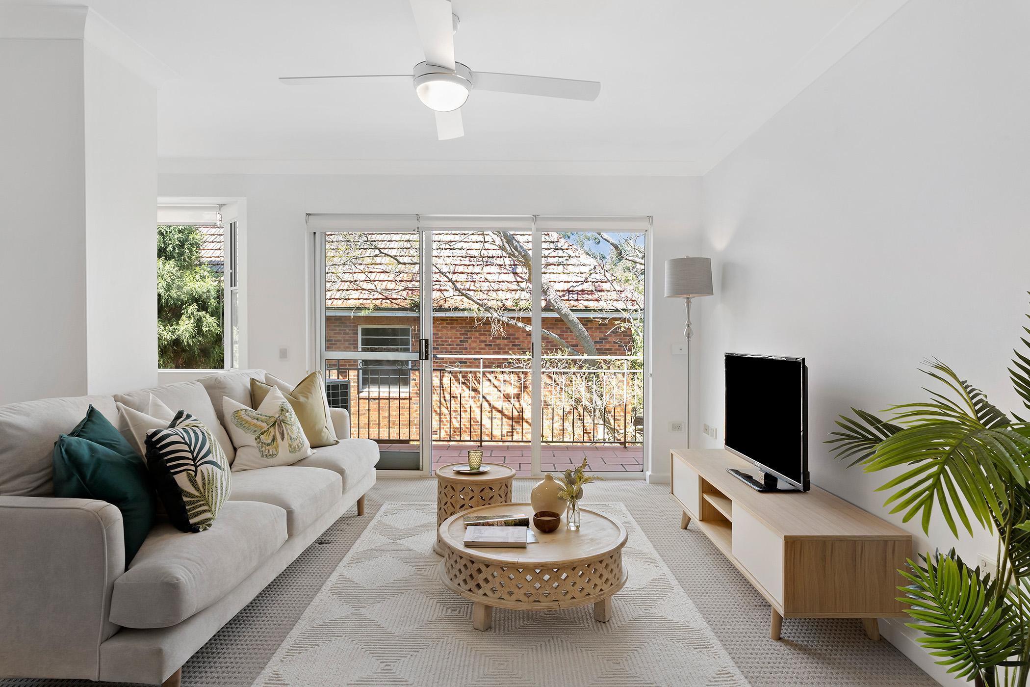 8/67 Stanhope Road, Killara, NSW 2071