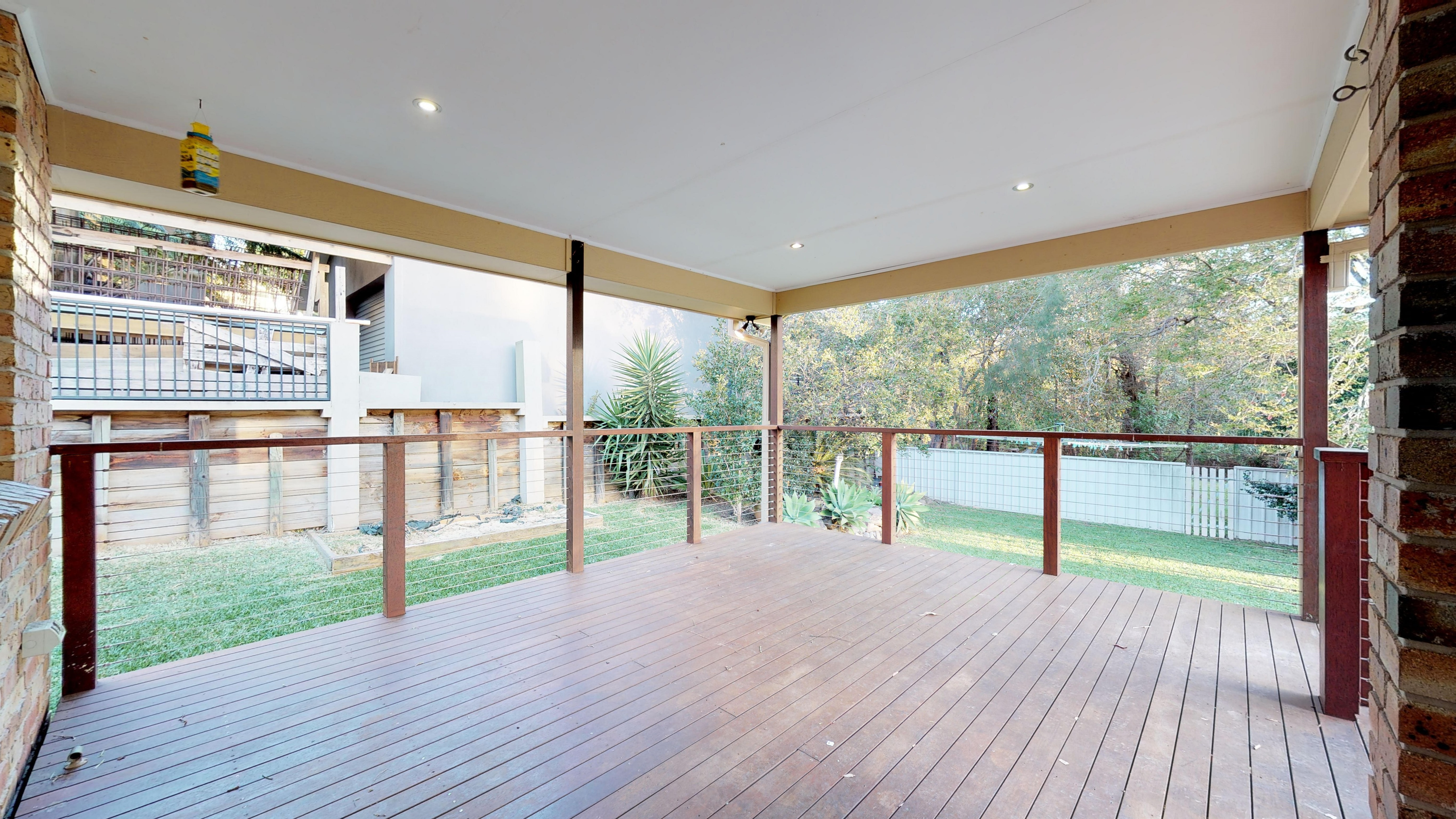 13 Armstrong St Charlestown 10032019 101142