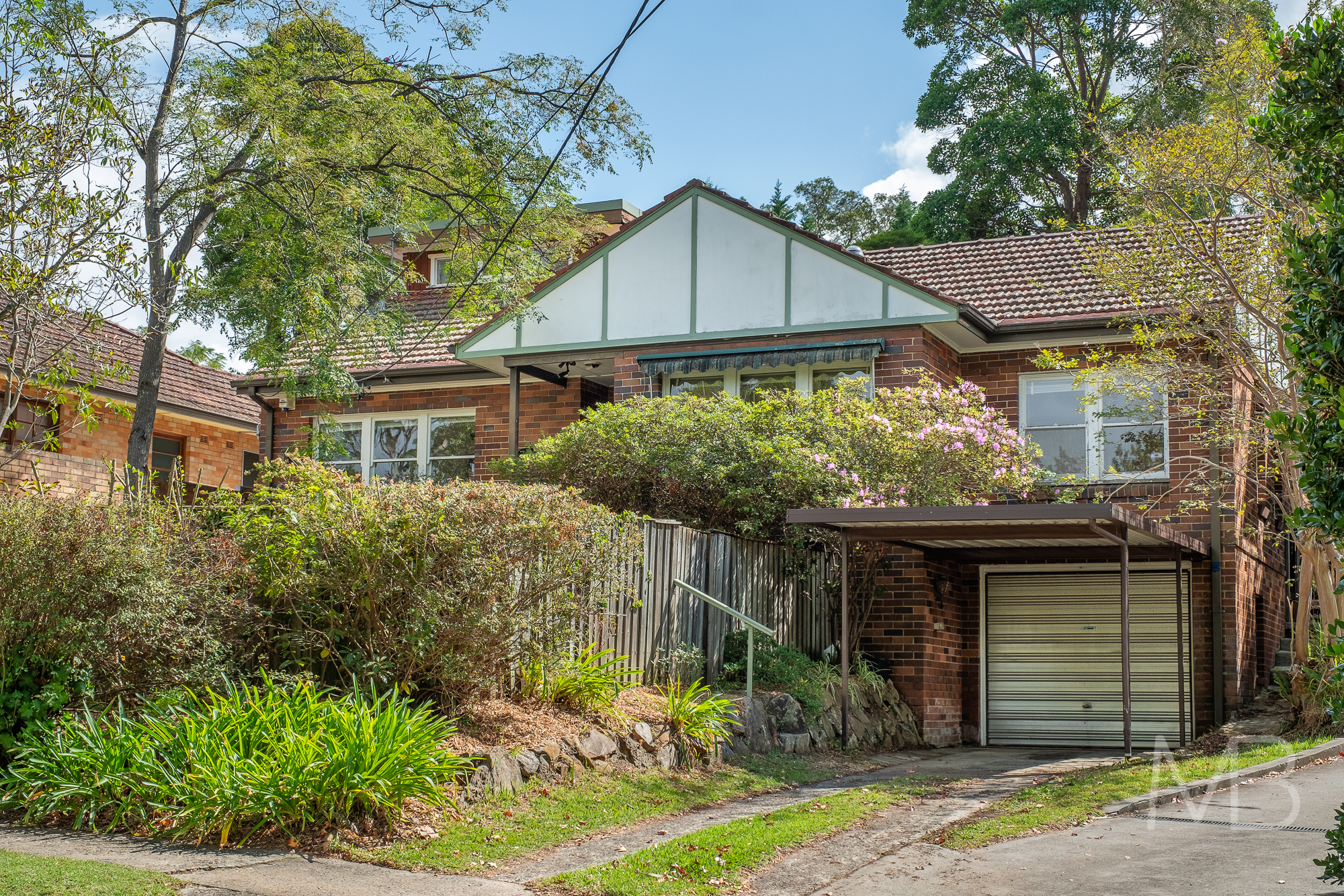 70 Wellington Road, East Lindfield, NSW 2070