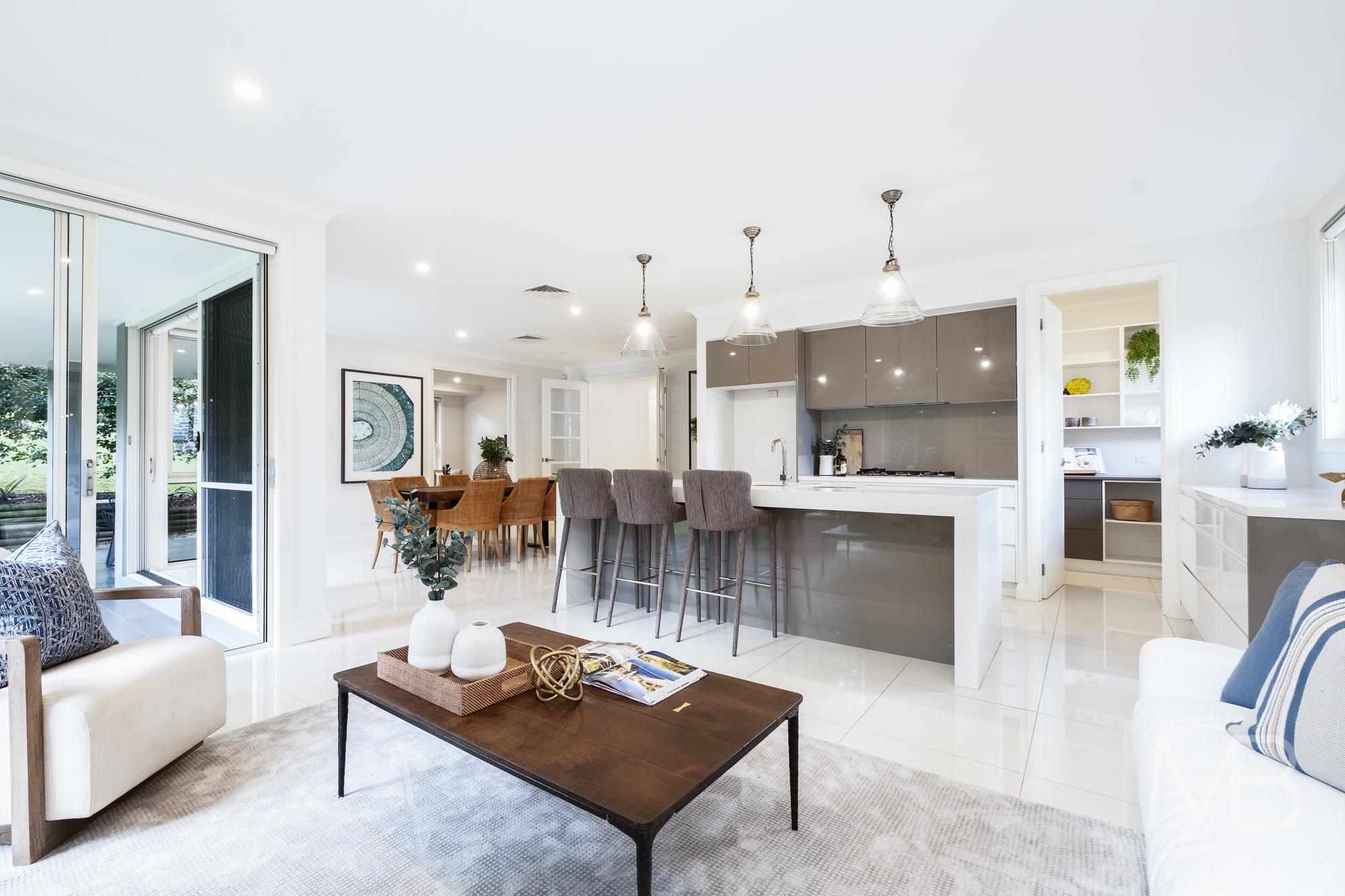 26 Macquarie Road, Pymble, NSW 2073