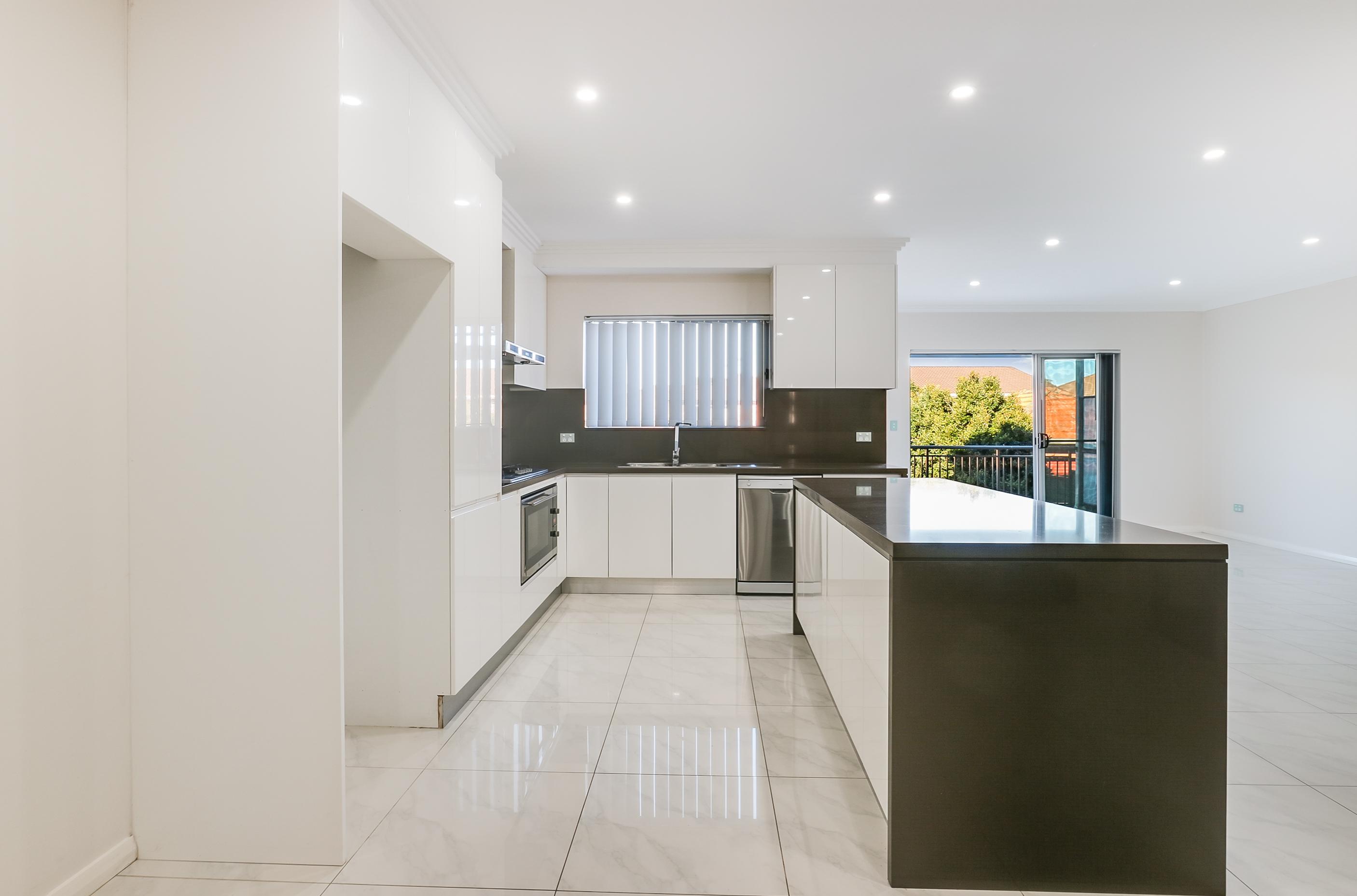 54 scoot kitchen