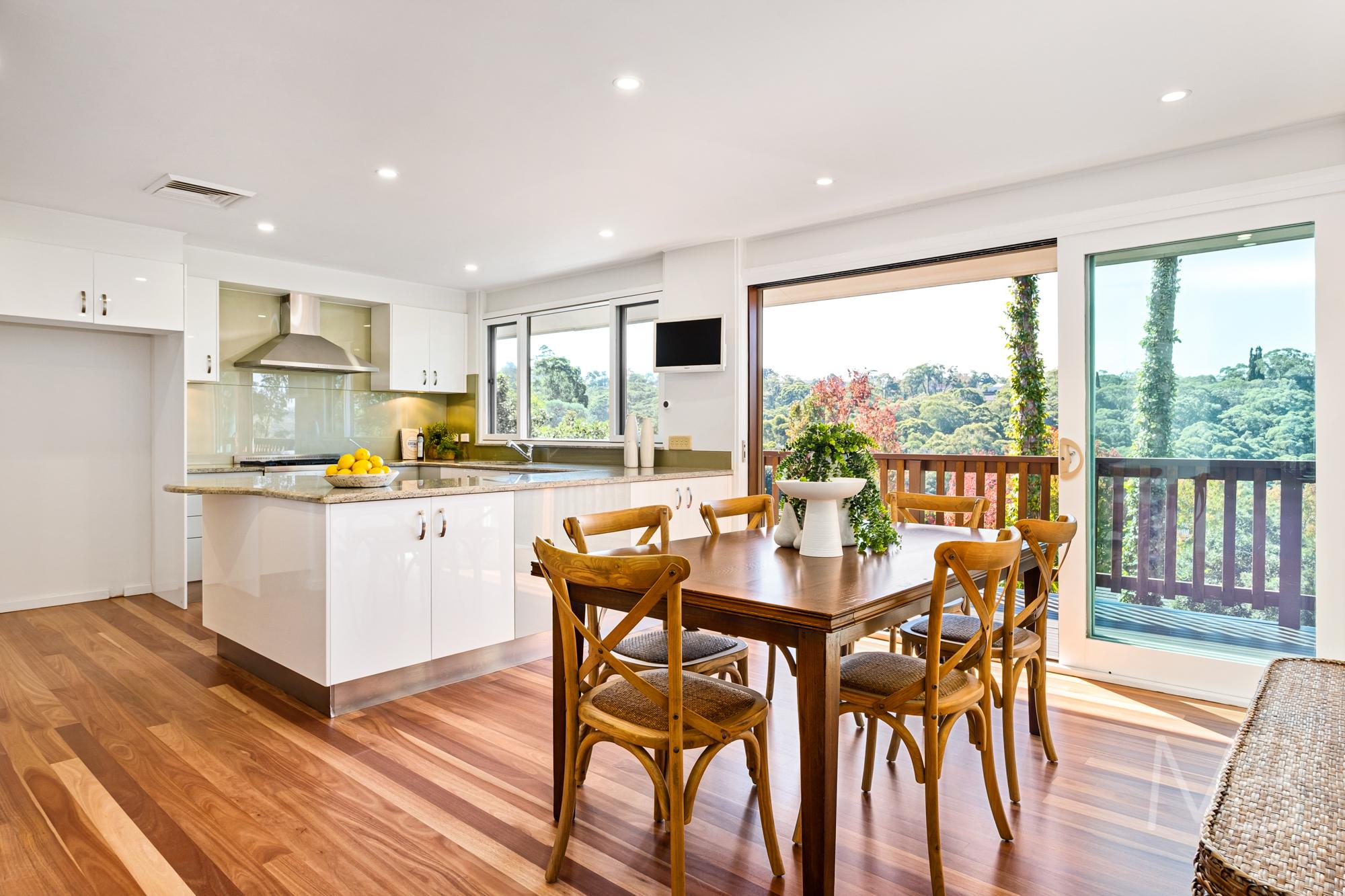 31 Parnell Street, East Killara, NSW 2071