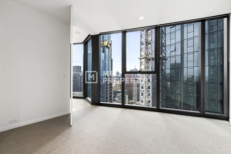 3802W MelbourneSquare 036