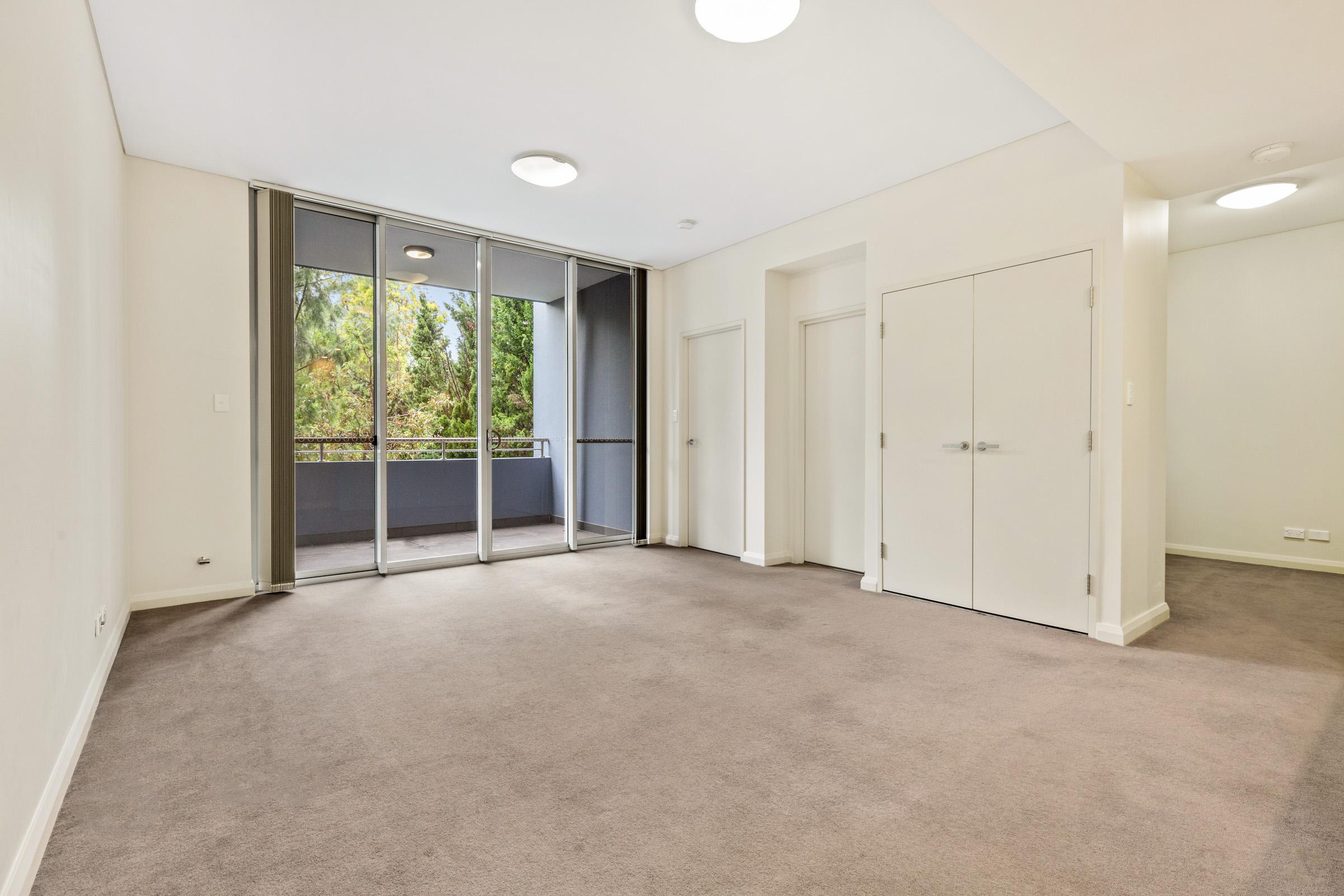 A103/3-7 Lorne Avenue, Killara, NSW 2071
