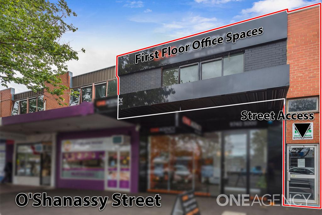 005 Open2view ID563725 84 O Shanassy Street