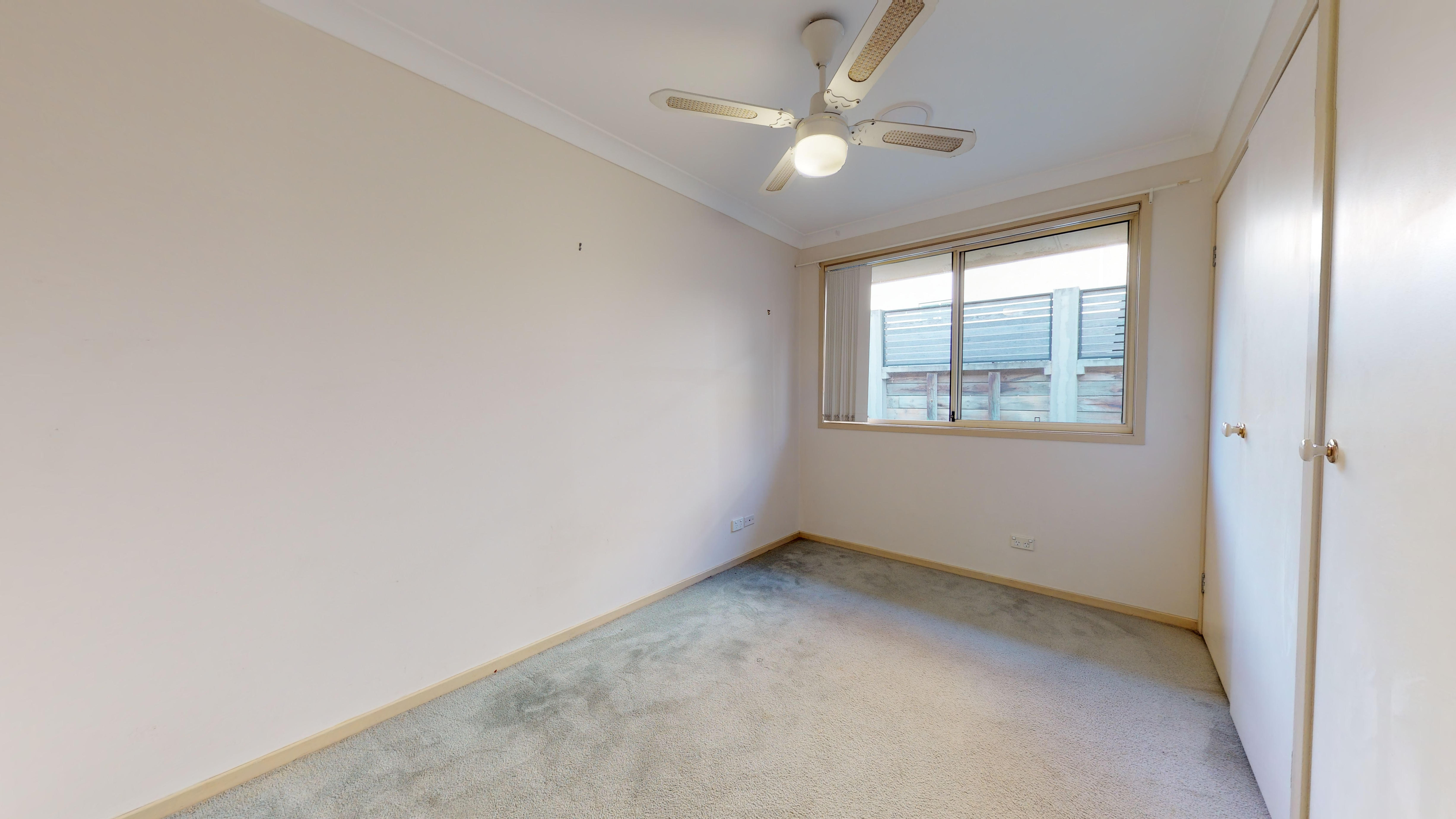 13 Armstrong St Charlestown 10032019 100821