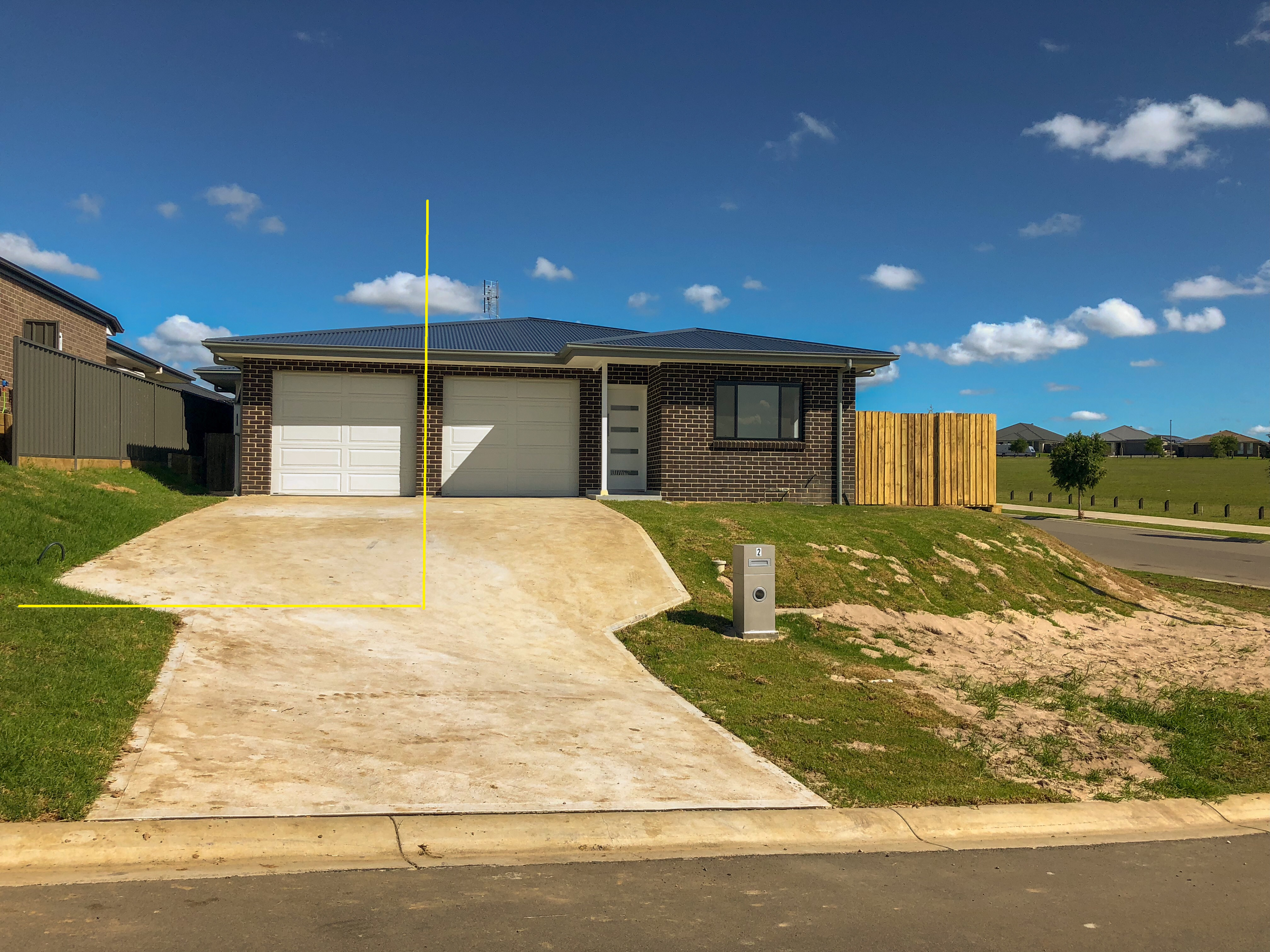2A Quince Street, Gillieston Heights, NSW 2321