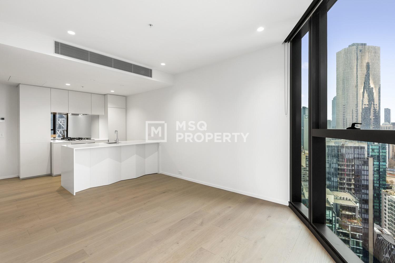 3802W MelbourneSquare 031