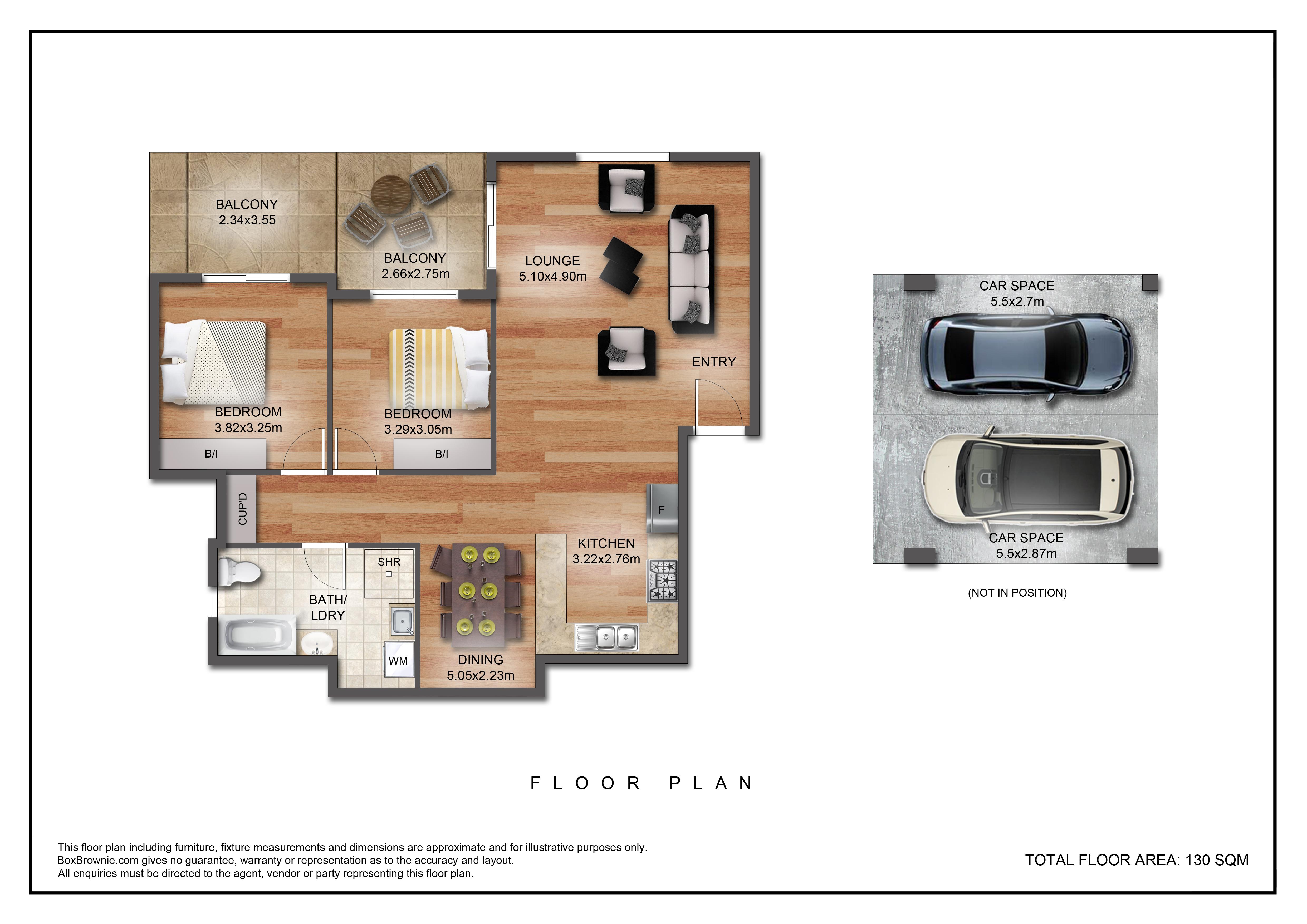 floor plan442