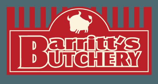 Barritts Butchery