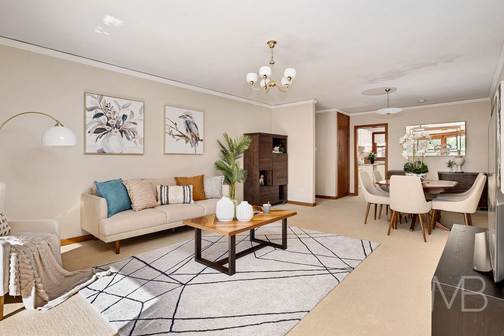 3/1 Havilah Road, Lindfield, NSW 2070