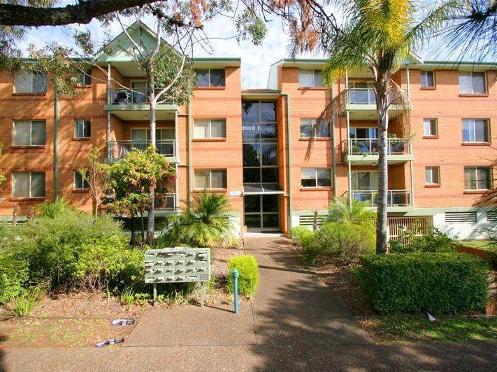 19/11-15 Sunnyside Avenue, Caringbah, NSW 2229