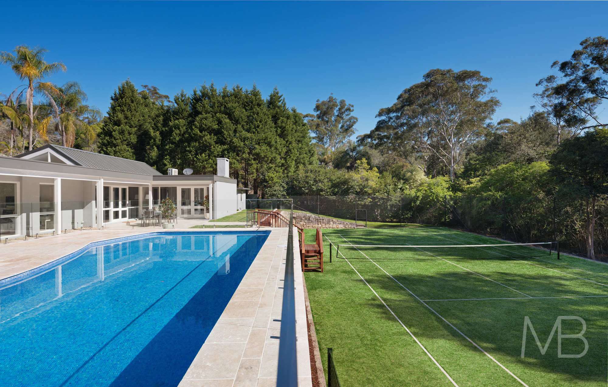 1 Caringal Place, St Ives, NSW 2075