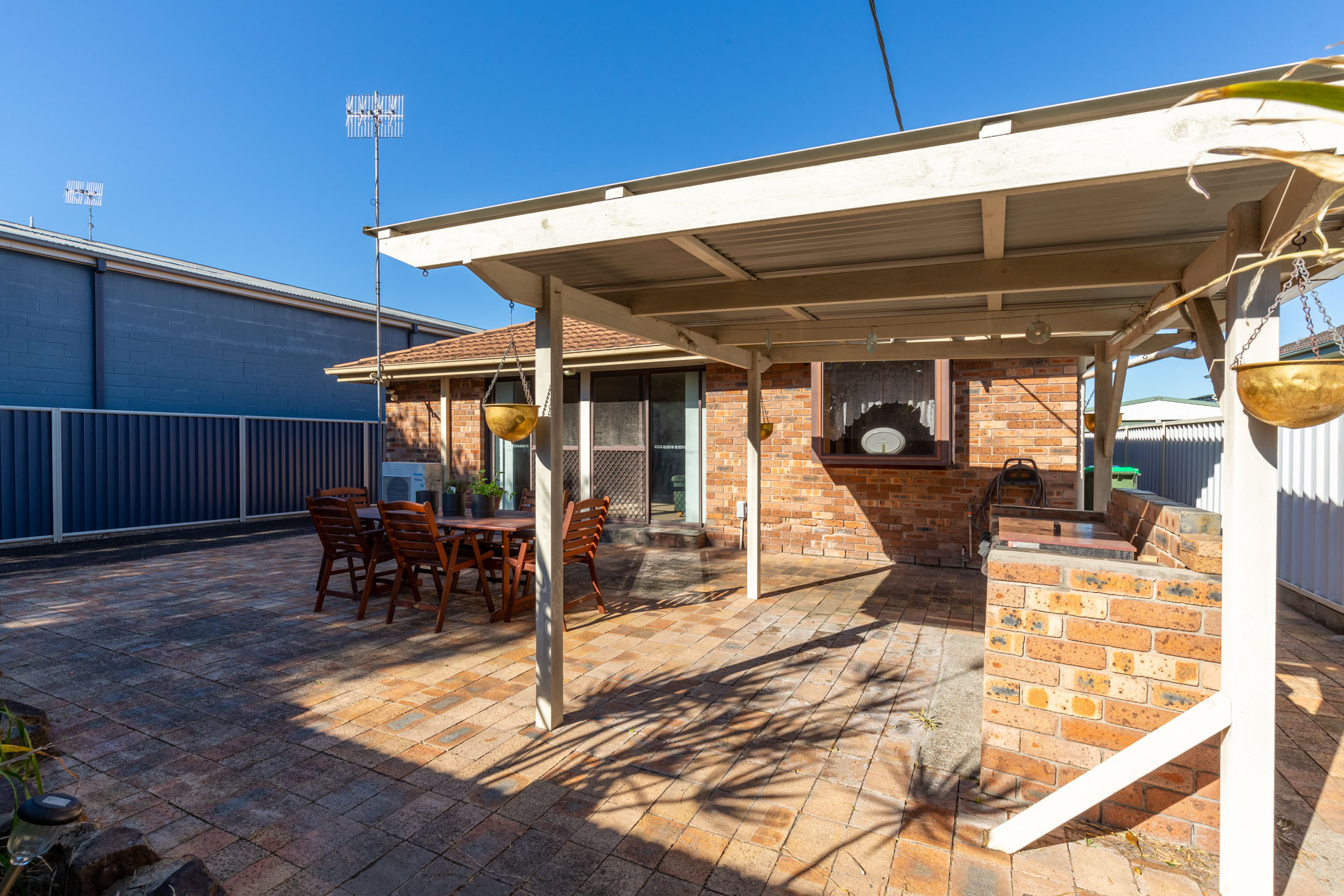 70 Medcalf St   Warners Bay (6 of 18)