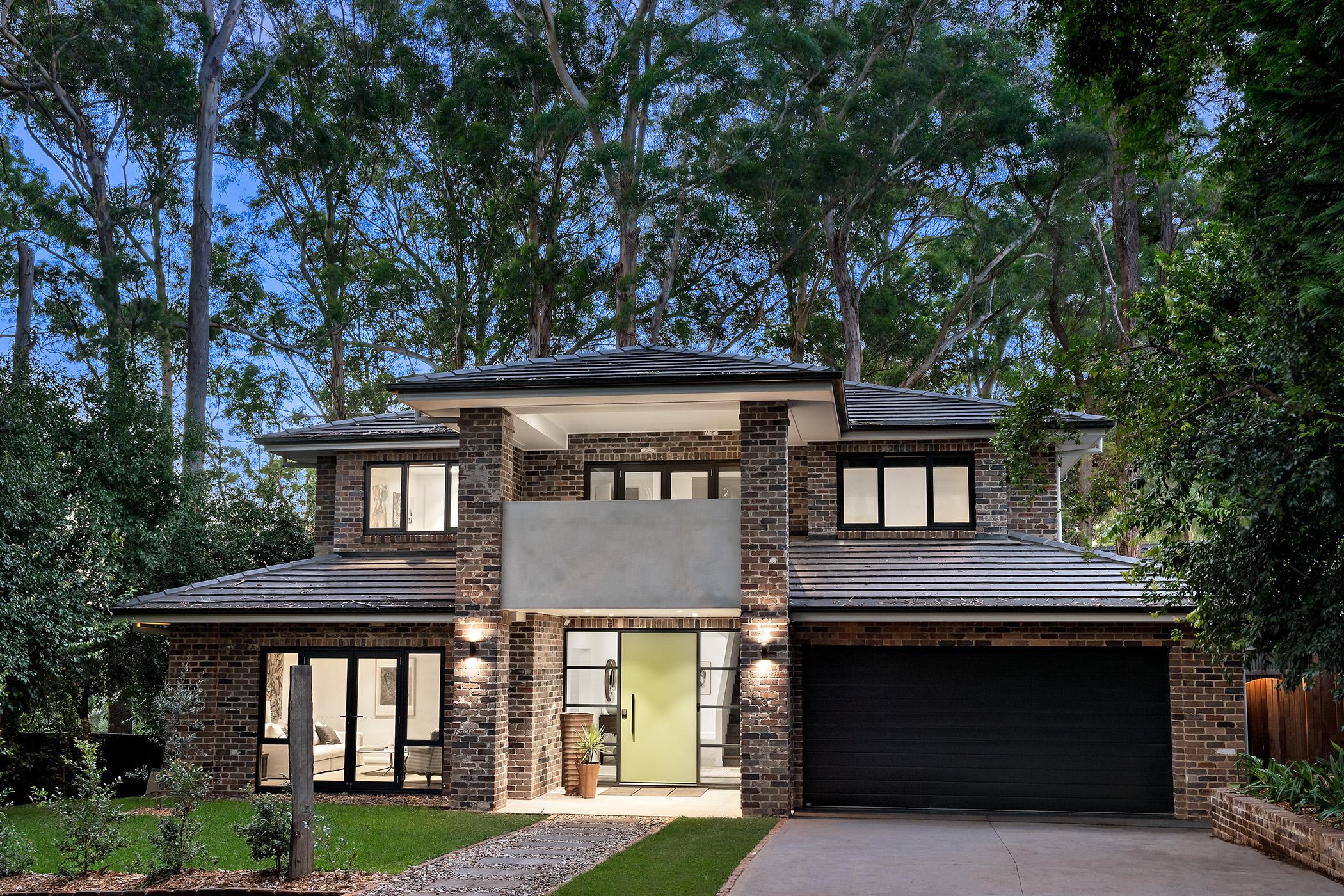 42C Pentecost Avenue, St Ives, NSW 2075