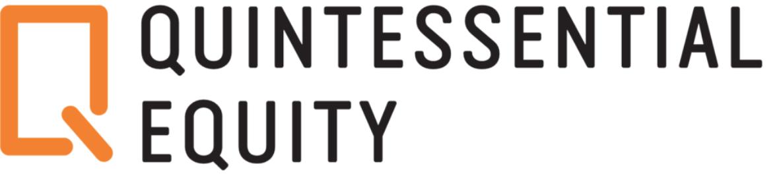 Quintessential Logo