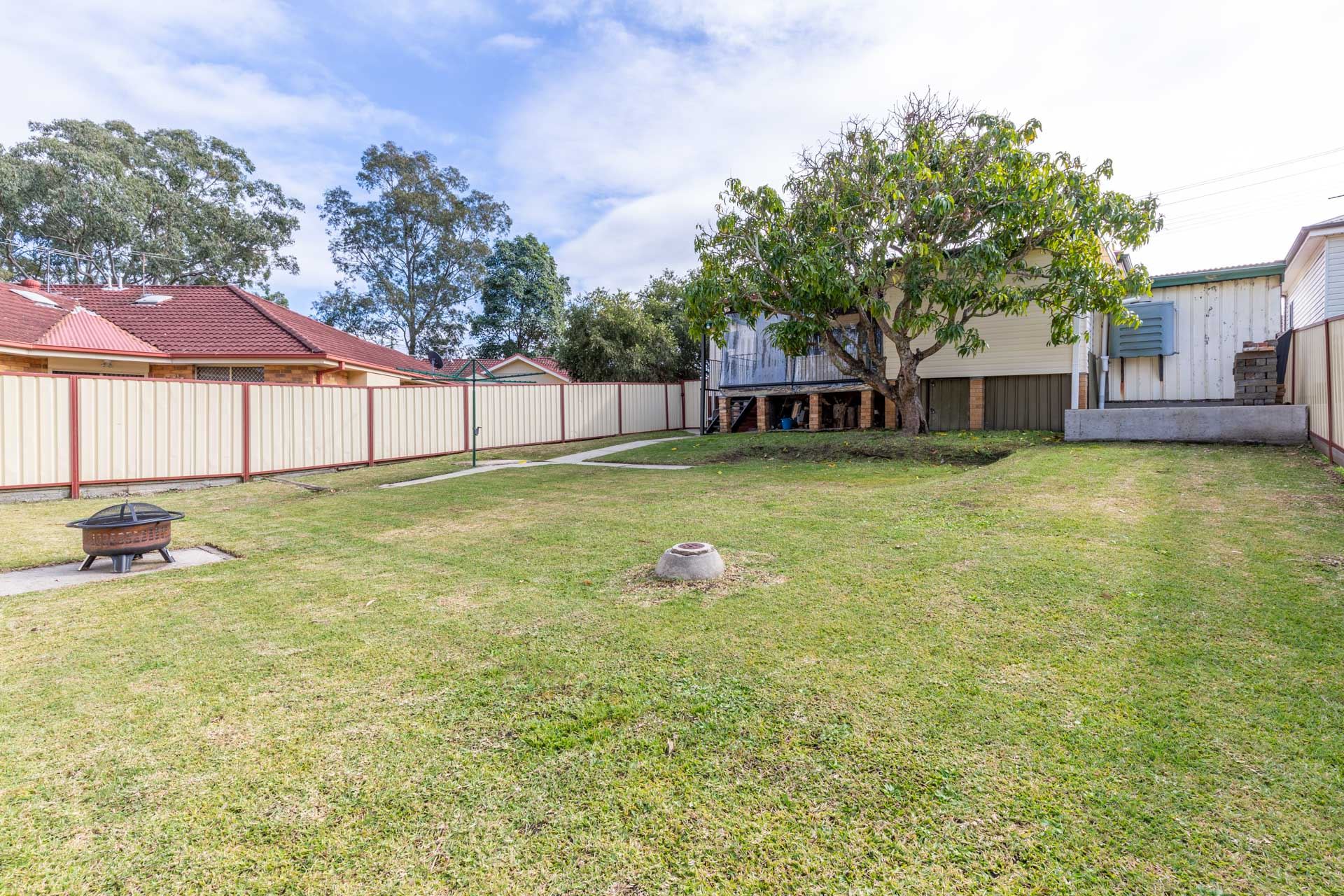 119 Croudace Rd   elermore Vale (17 of 18)