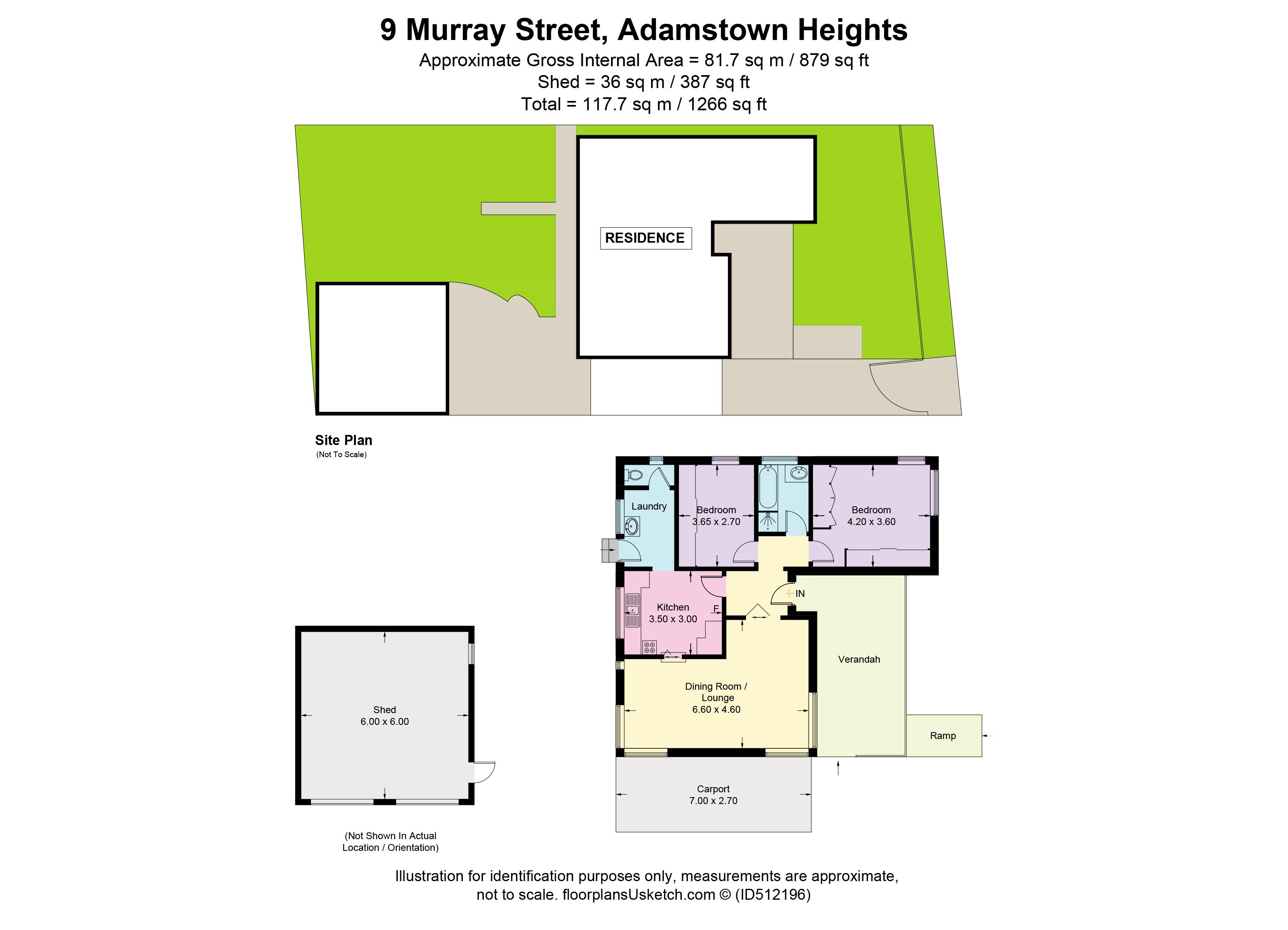 9 Murray Street, Adamstown Heights, NSW 2289