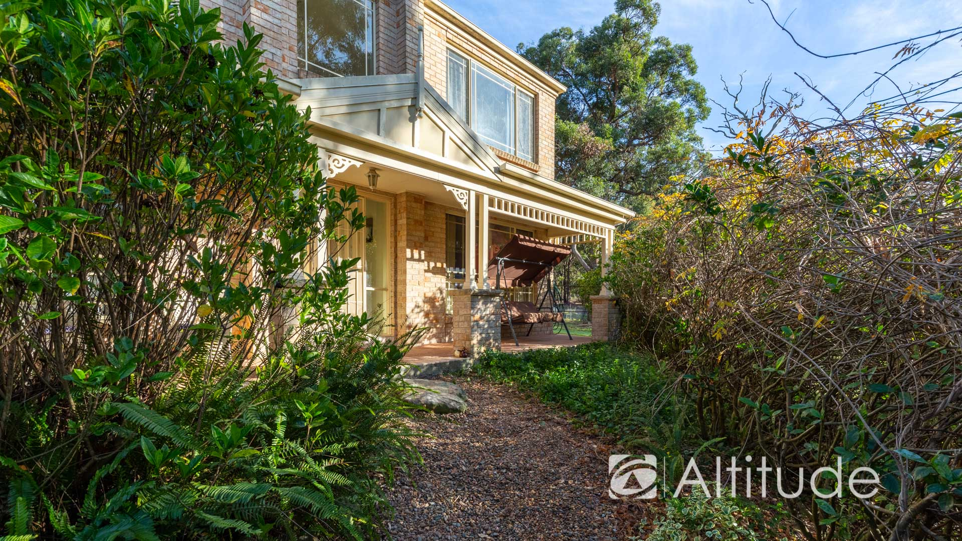 48b Rose St   Blackalls Park (17 of 38)