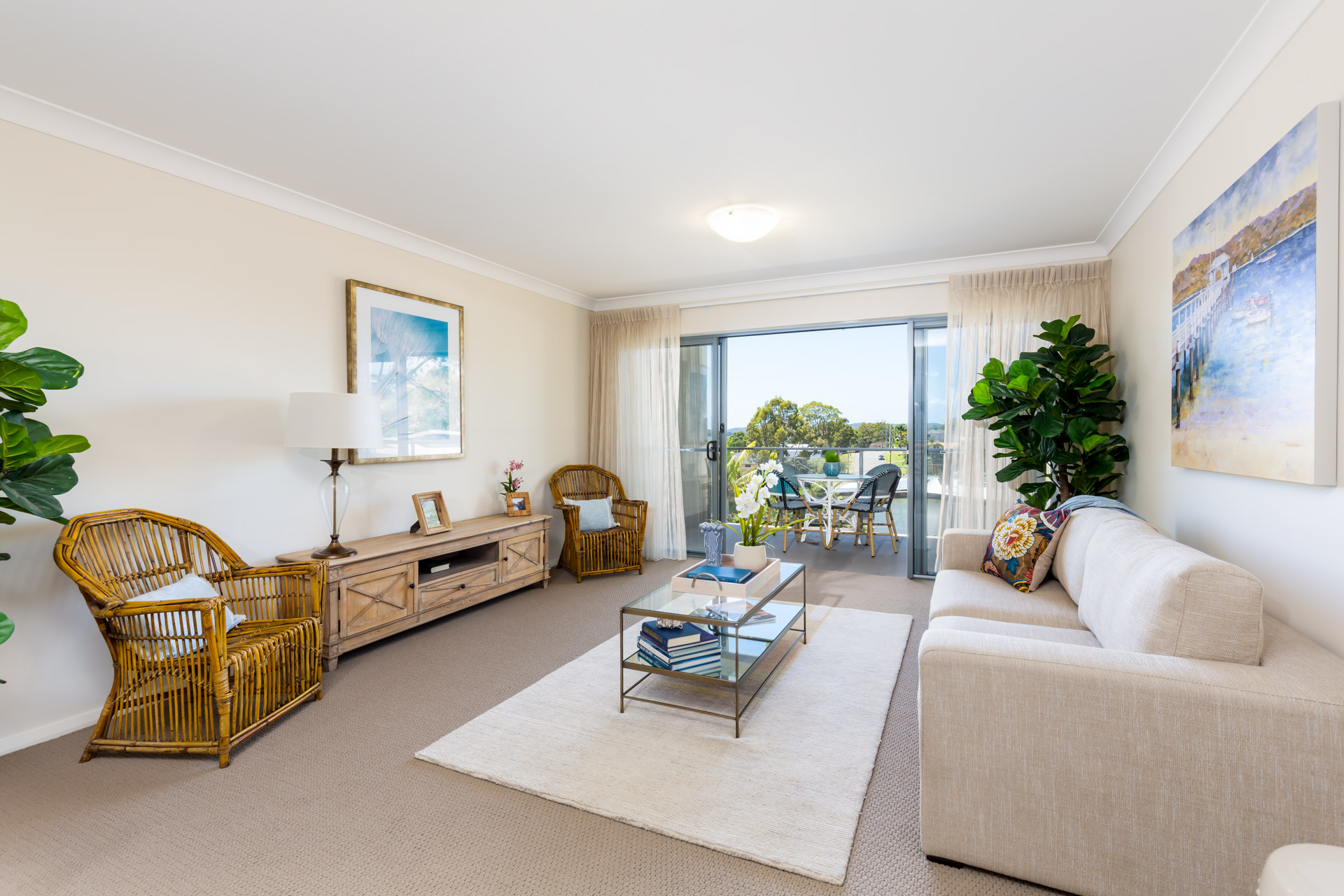 89 11 Dobell Dr   Wangi Shores (7 of 19)
