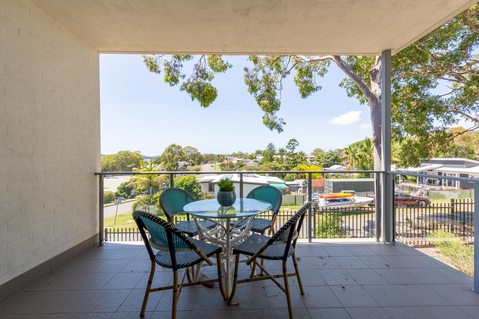 89 11 Dobell Dr   Wangi Shores (19 of 19)