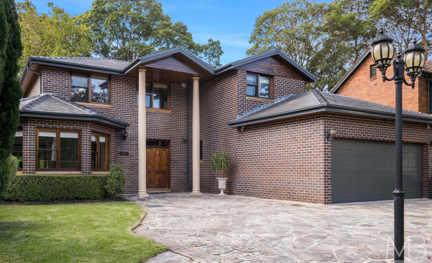 3 Birdwood Avenue, East Killara, NSW 2071