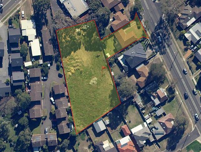 77 O'Sullivan Road, Leumeah, NSW 2560