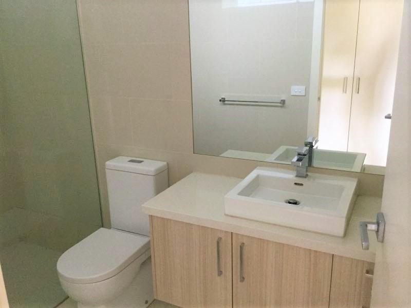 resize Main Bathroom   Overall