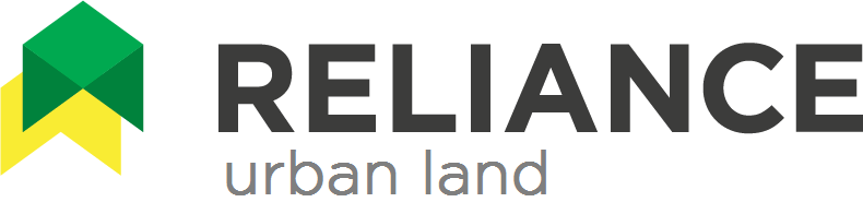 Reliance Urban Land