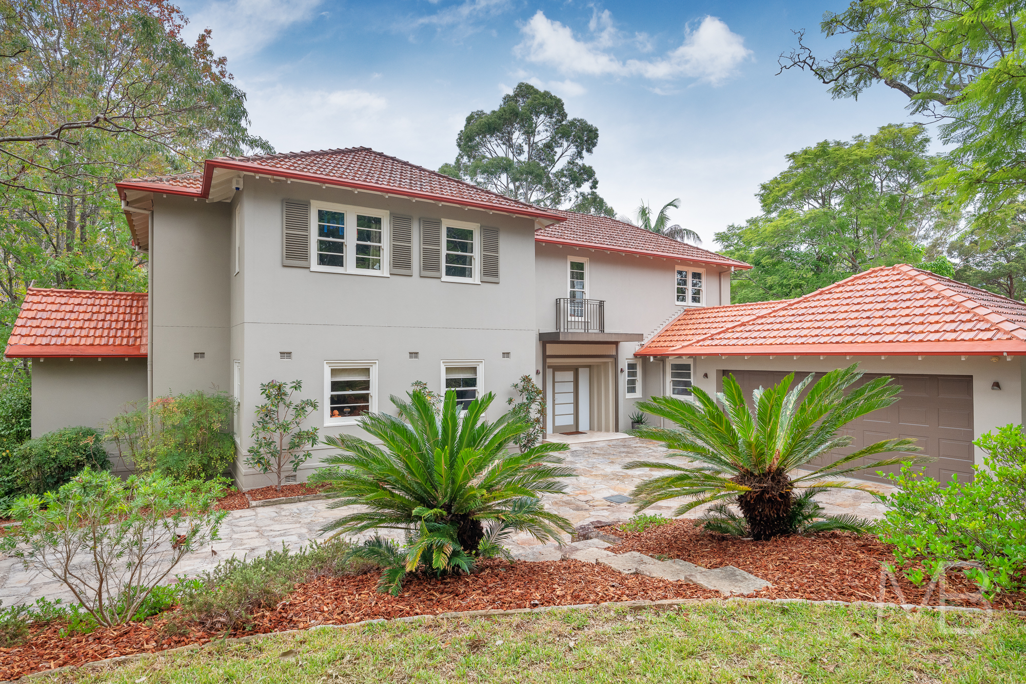 54 Livingstone Avenue, Pymble, NSW 2073
