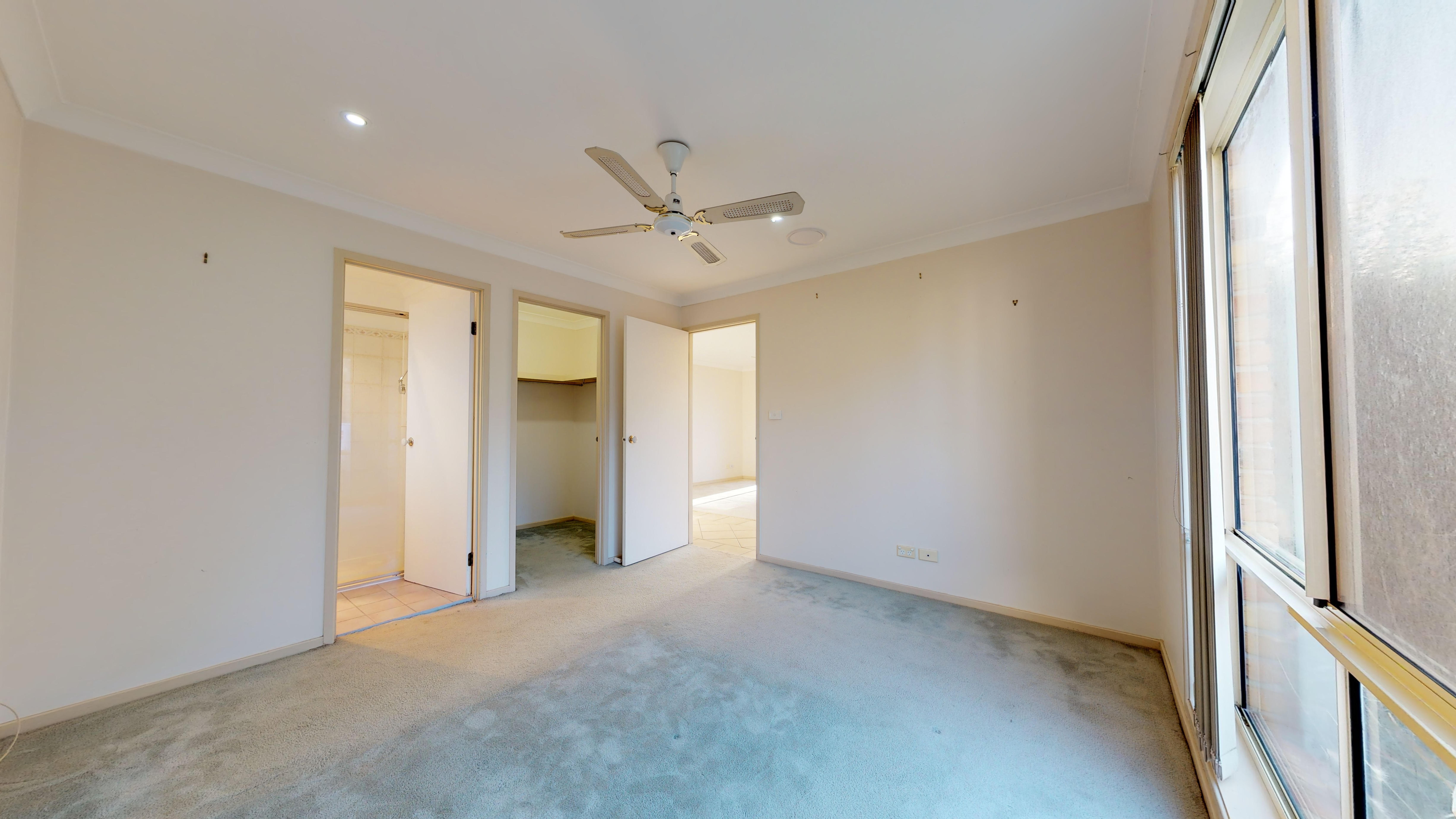 13 Armstrong St Charlestown 10032019 095511