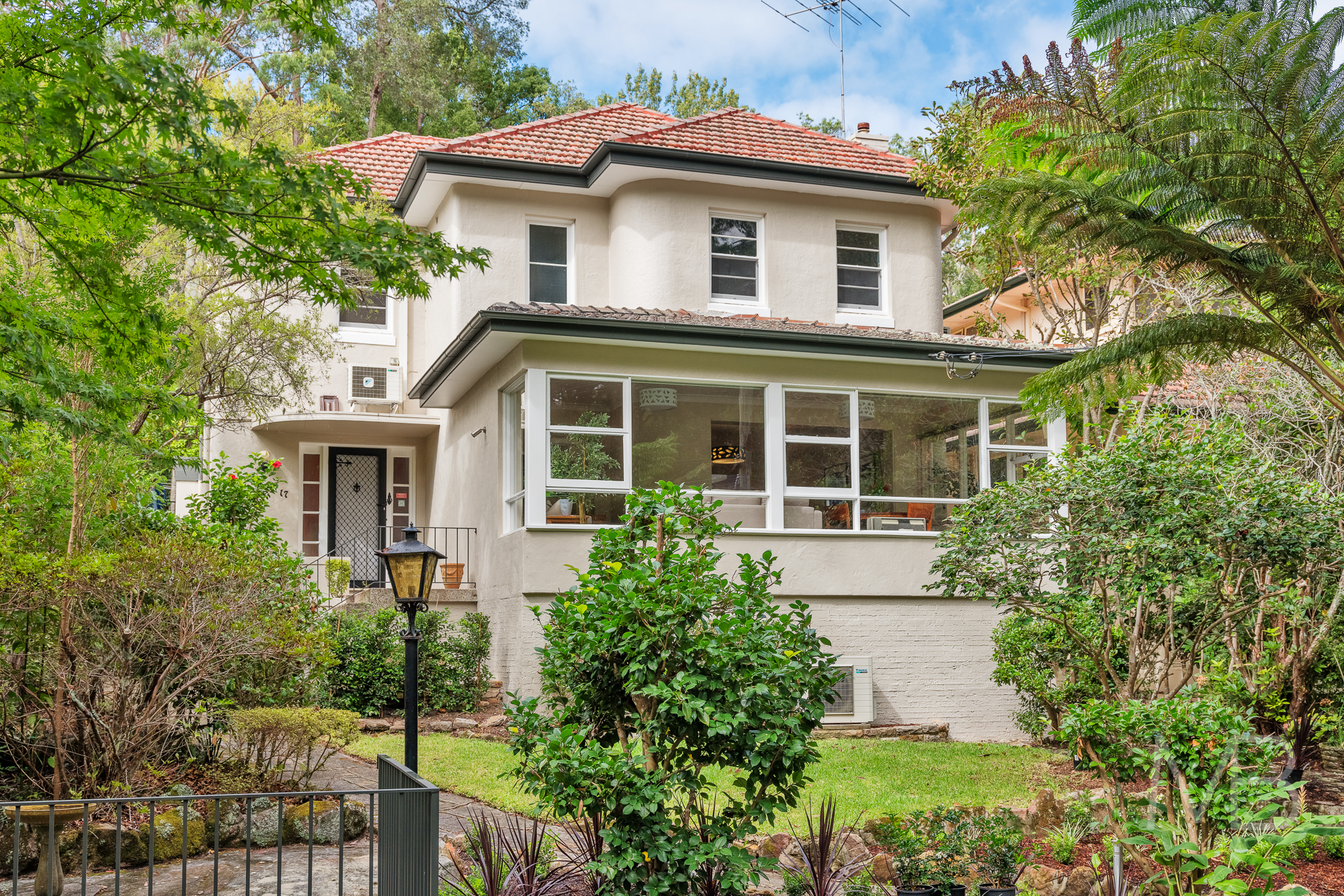 17 Illeroy Avenue, Killara, NSW 2071