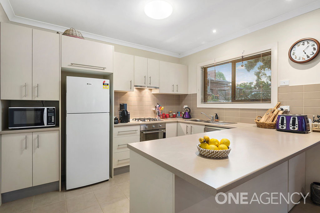 014 Open2view ID563735 1 9 Wallaby Walk