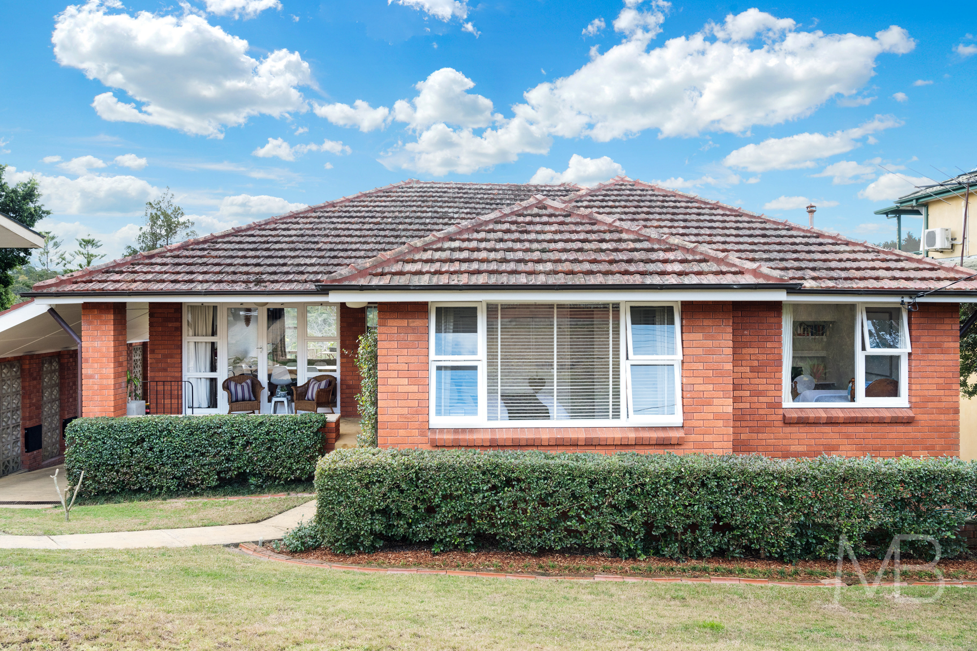 29 Winchester Avenue, Lindfield, NSW 2070