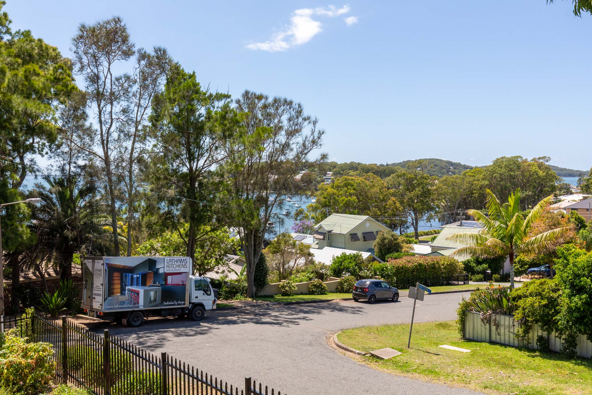 89 11 Dobell Dr   Wangi Shores (17 of 19)
