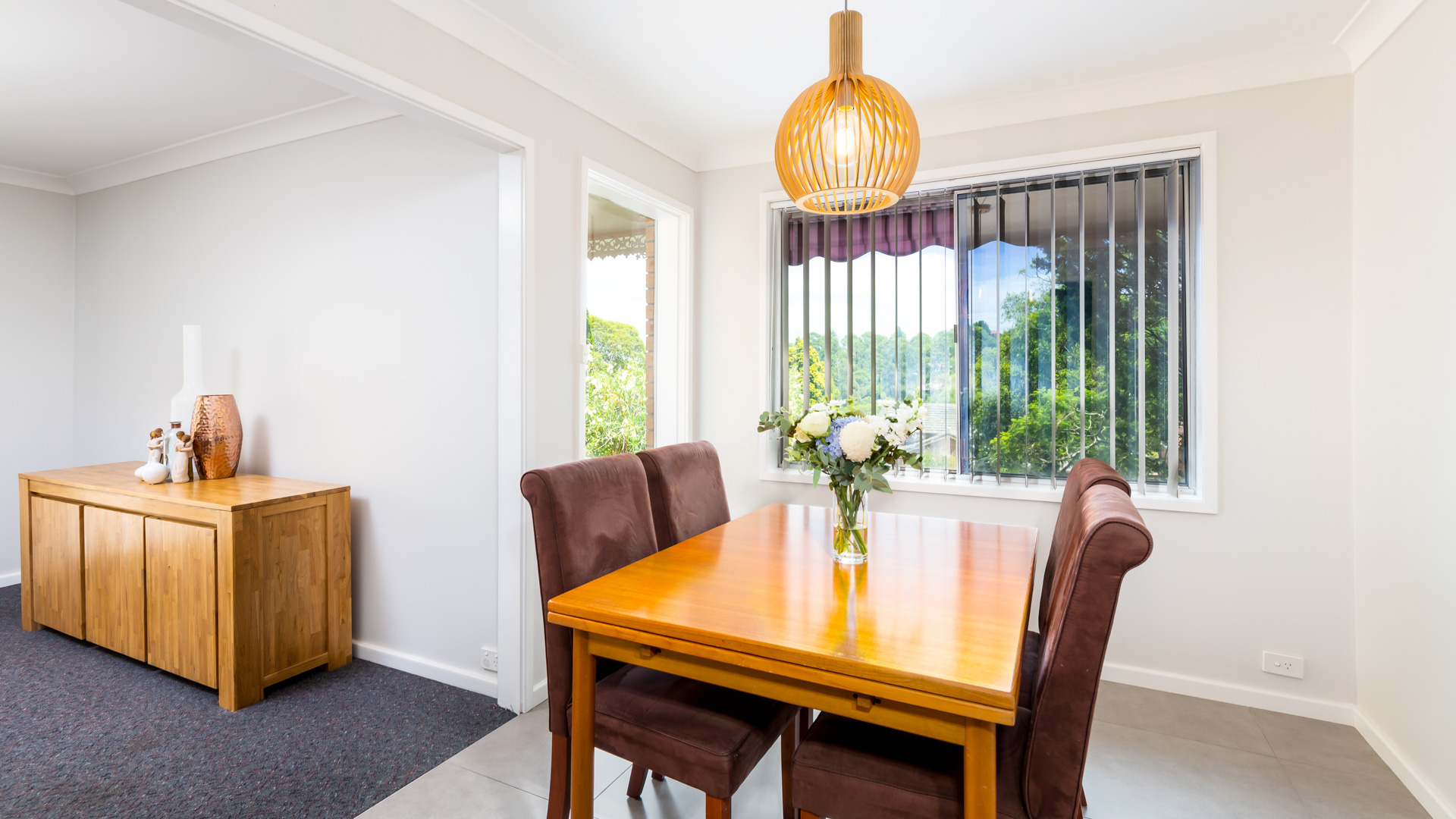 2 Woden Cl   Cardiff (15 of 24)