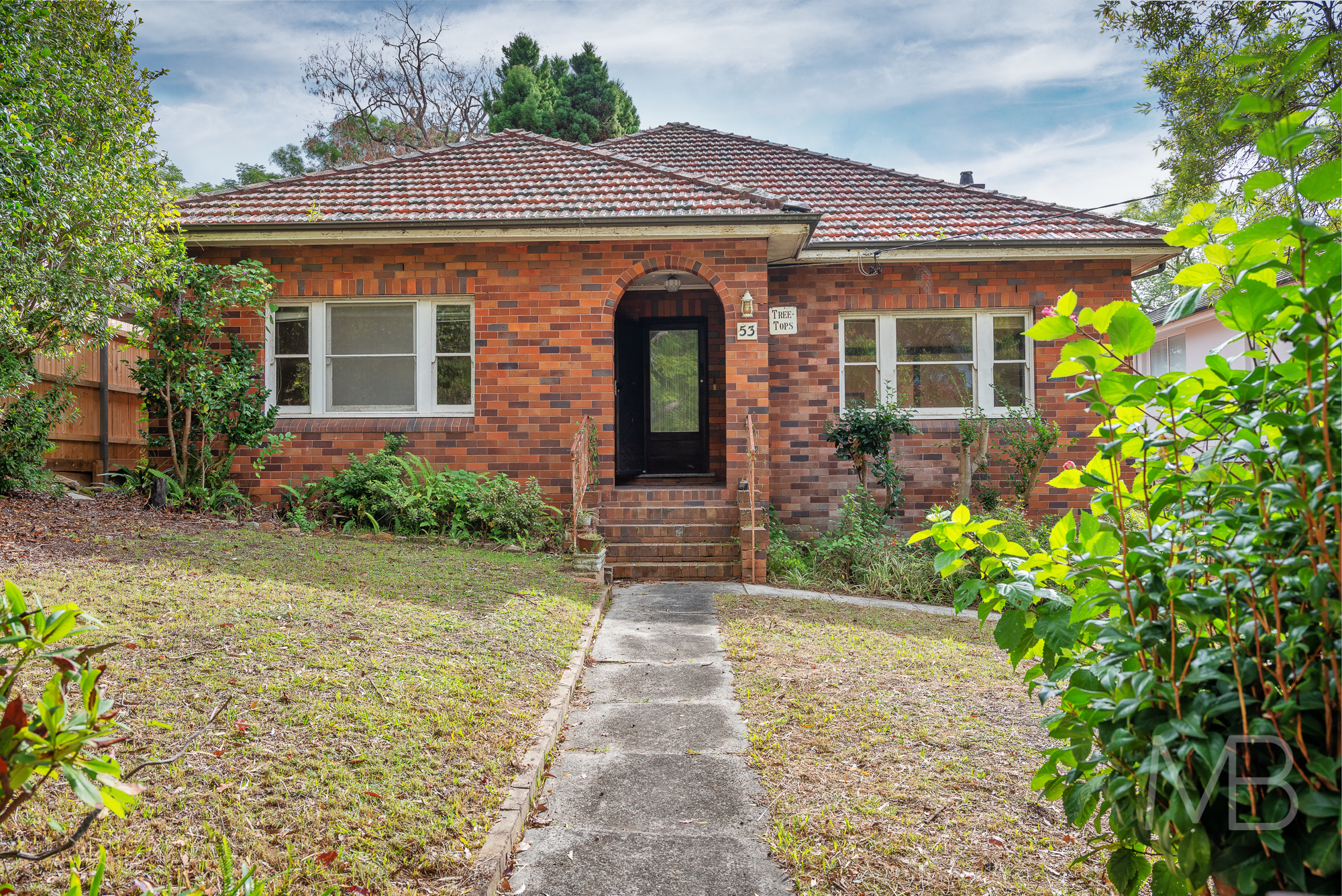 53 Highfield Road, Lindfield, NSW 2070