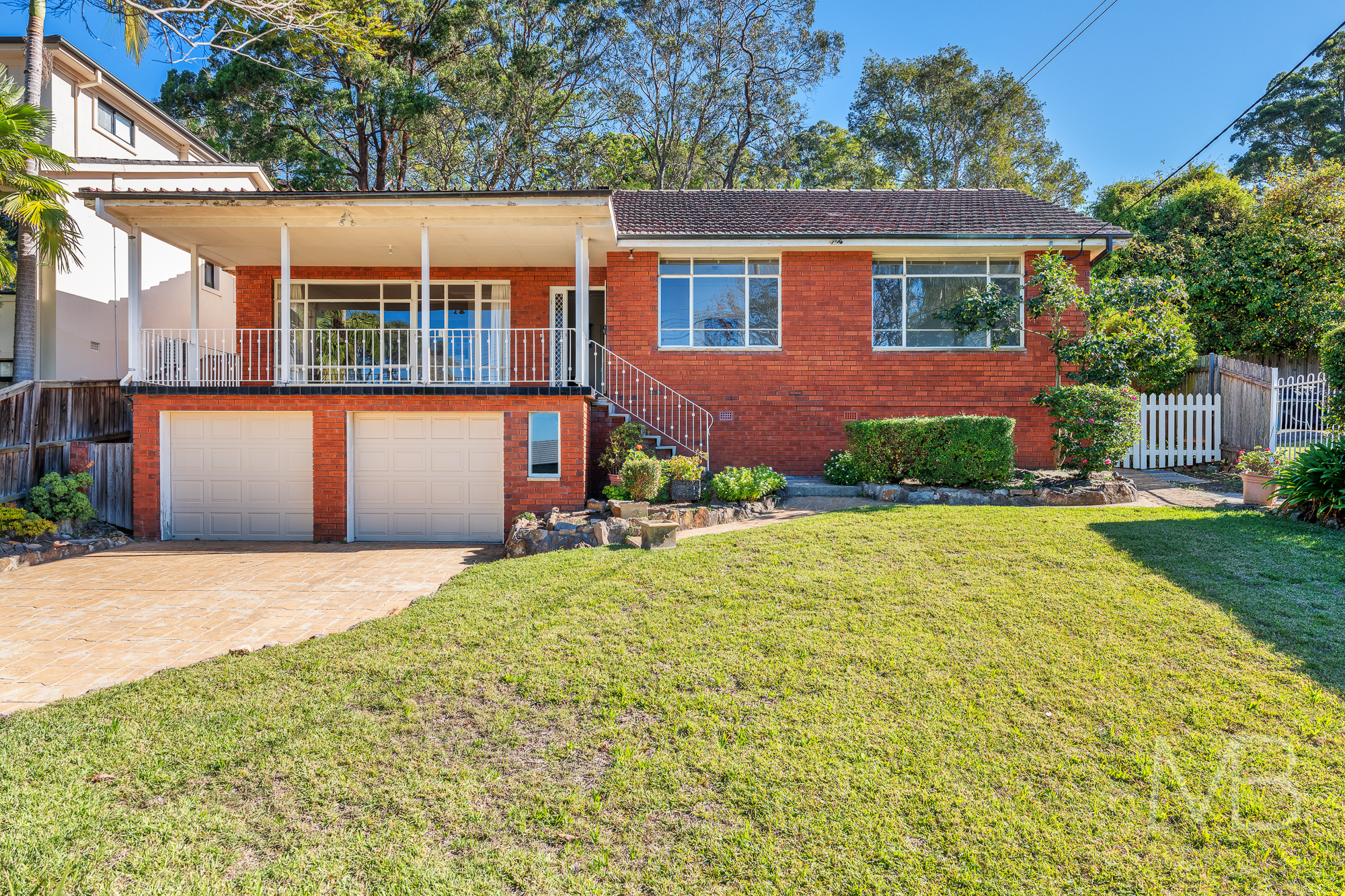11 Carlyle Road, East Lindfield, NSW 2070