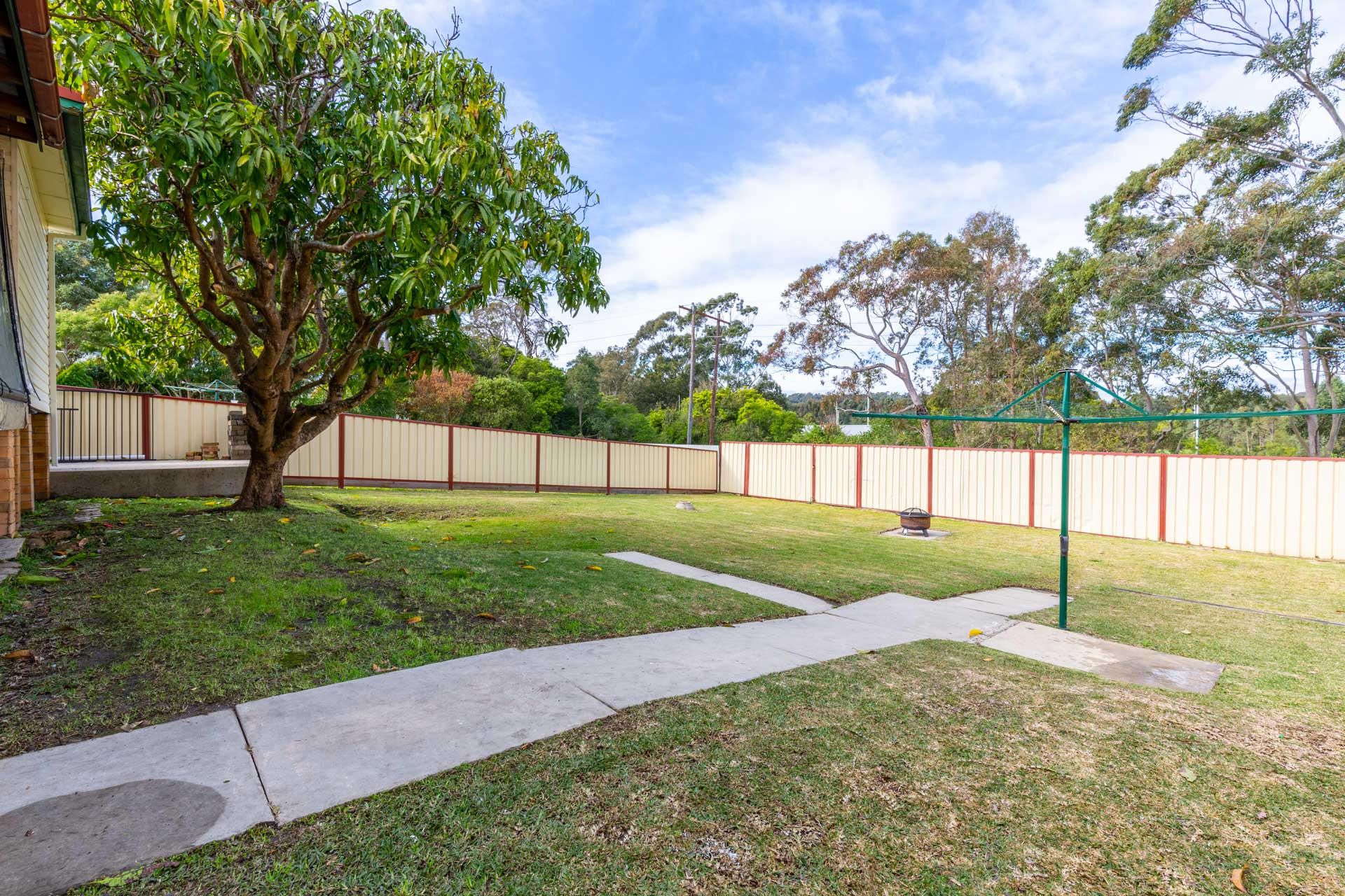 119 Croudace Rd   elermore Vale (16 of 18)