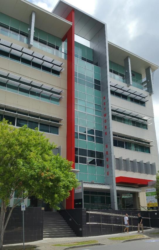 57 Sanders Street, Upper Mount Gravatt, QLD 4122