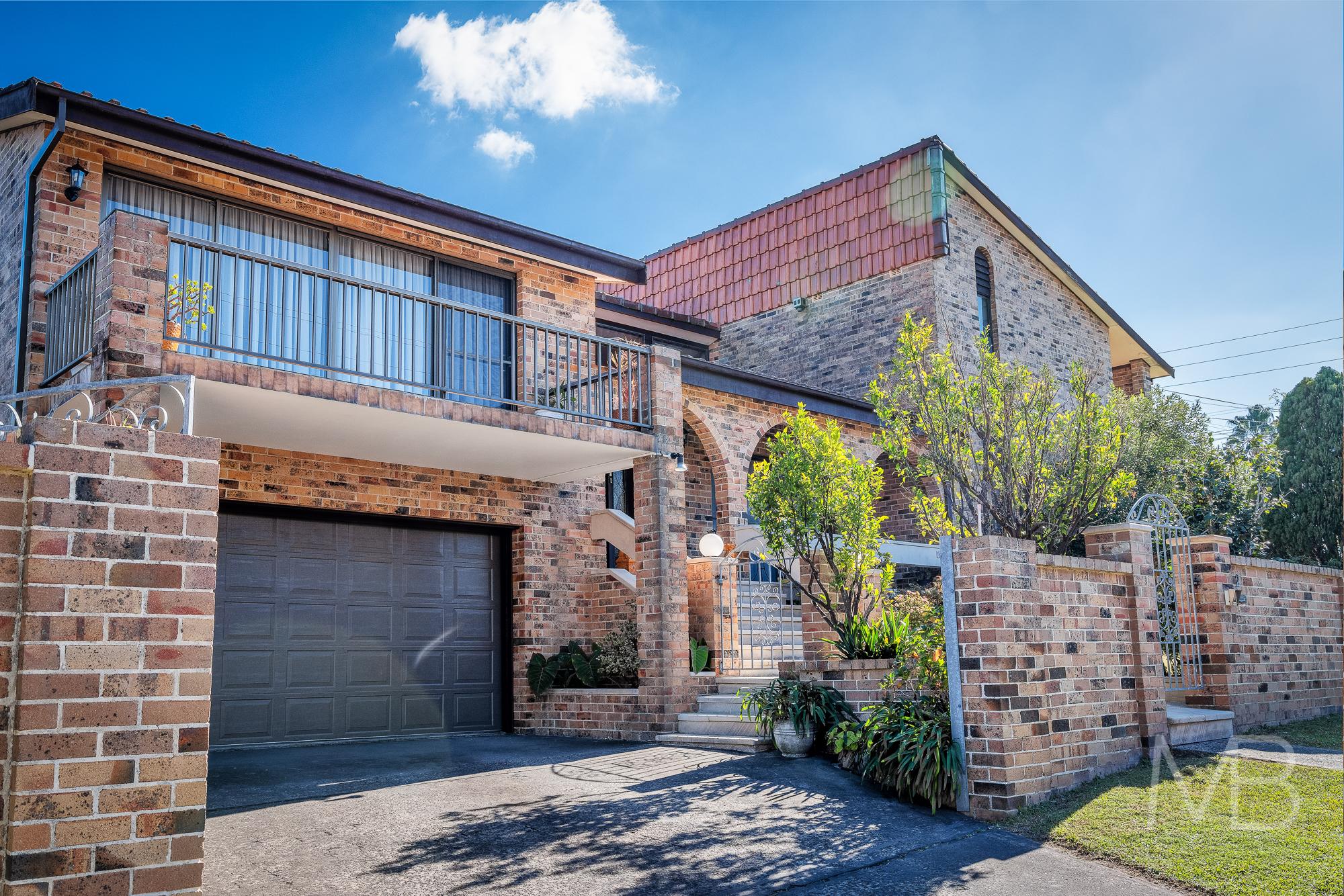 2 Byamee Street, East Killara, NSW 2071