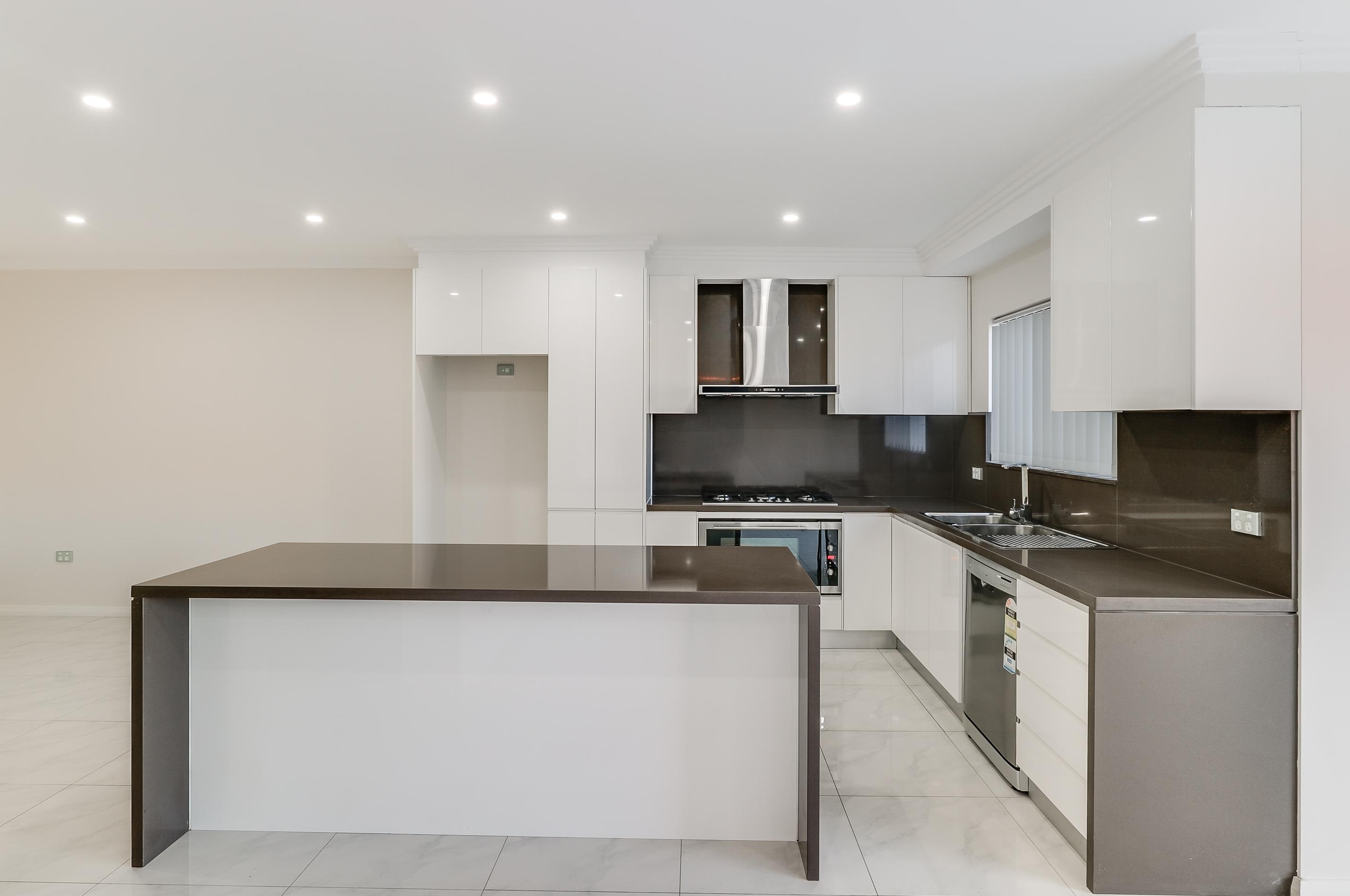 54 scott kitchen 2