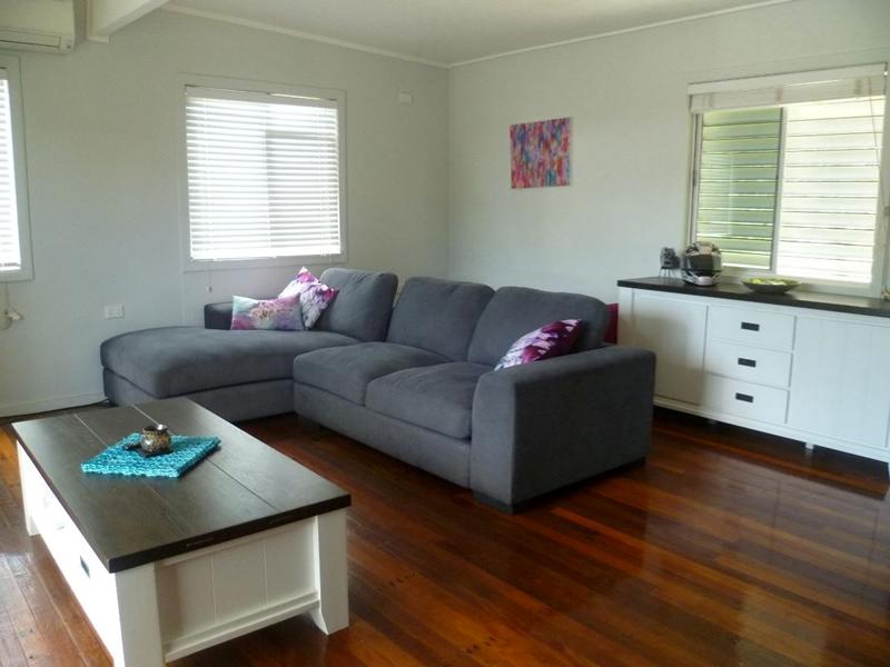 20 Velution Street, Goondi Hill, QLD 4860