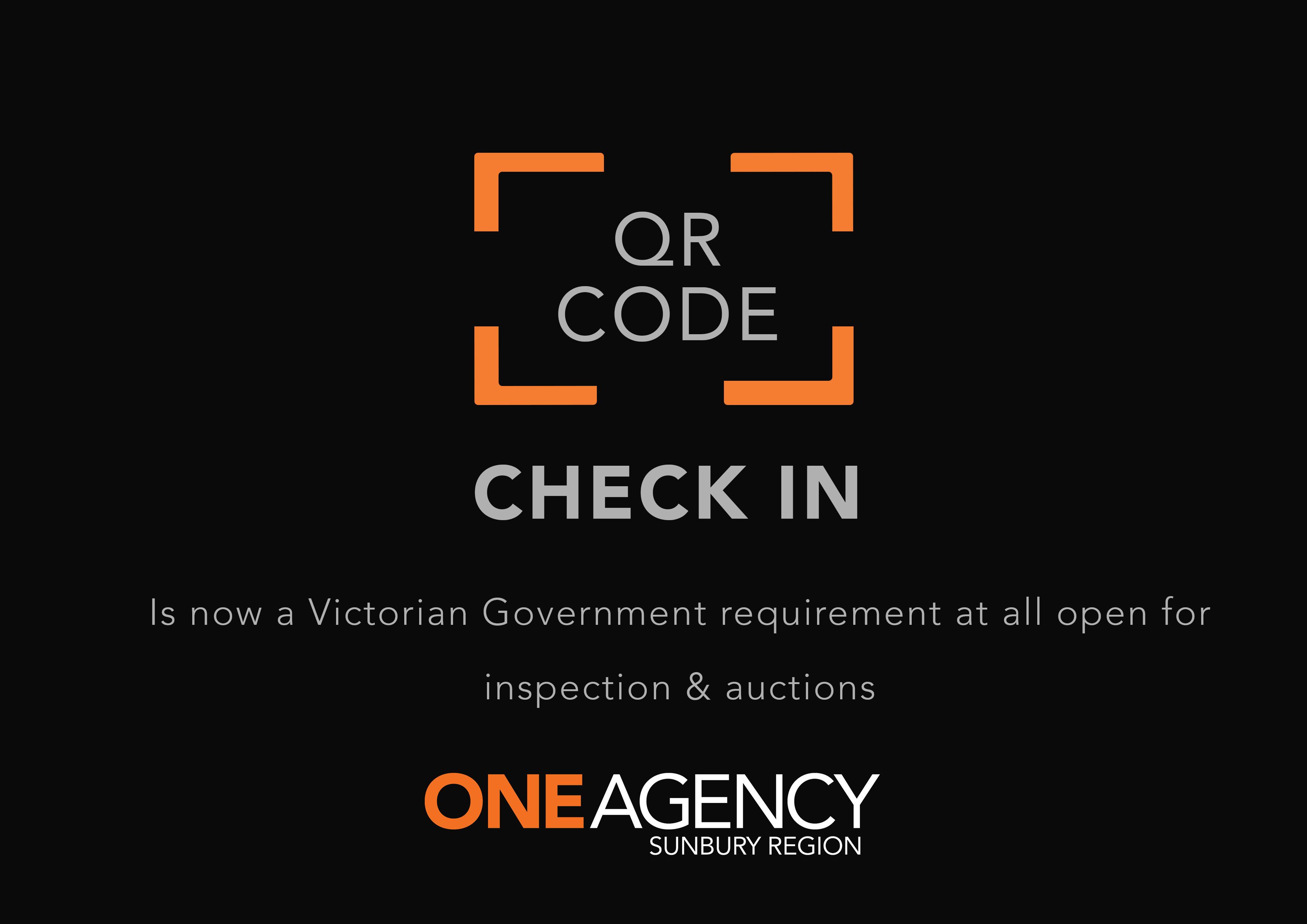 QR code  2