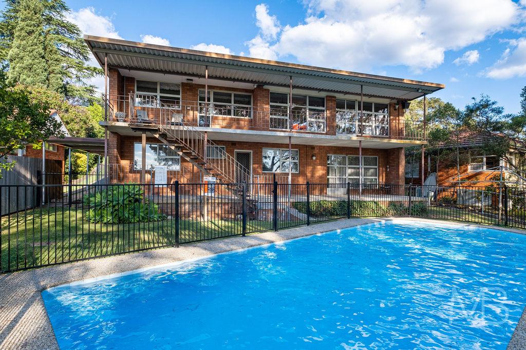 31 Albert Drive, Killara, NSW 2071