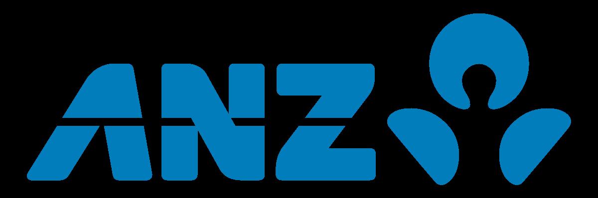 ANZ partners logo