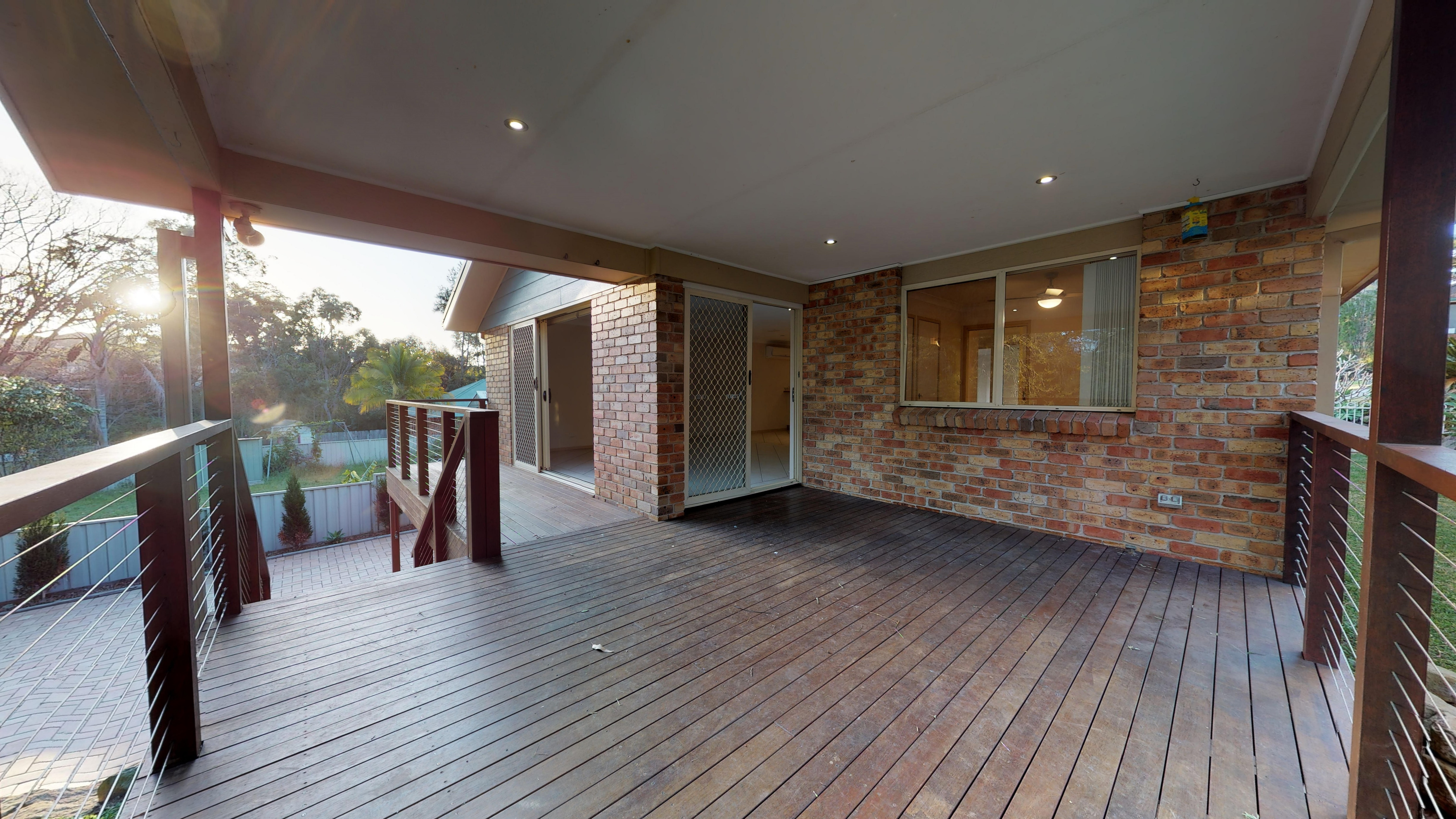 13 Armstrong St Charlestown 10032019 101222