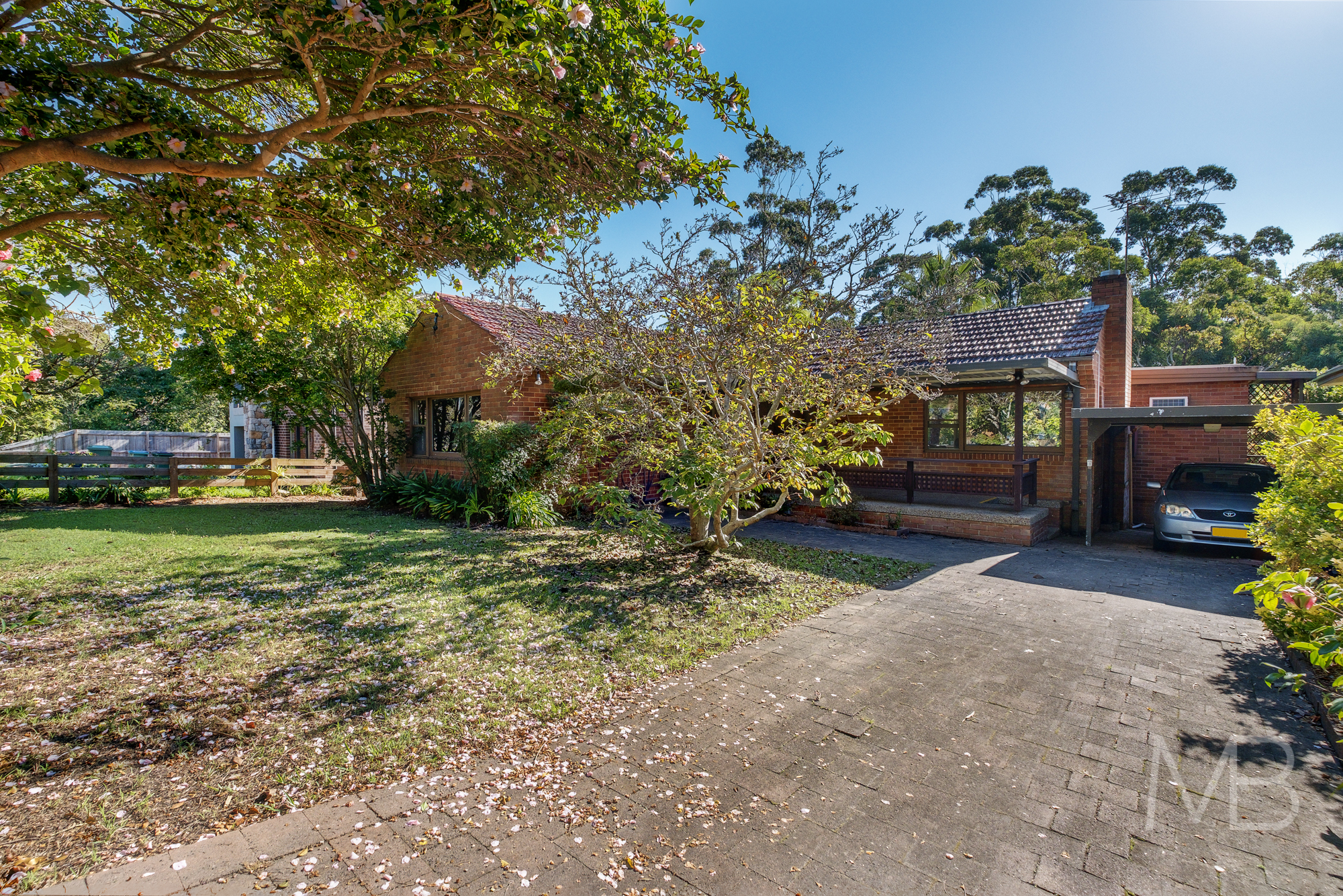 25 Longford Street, Roseville, NSW 2069